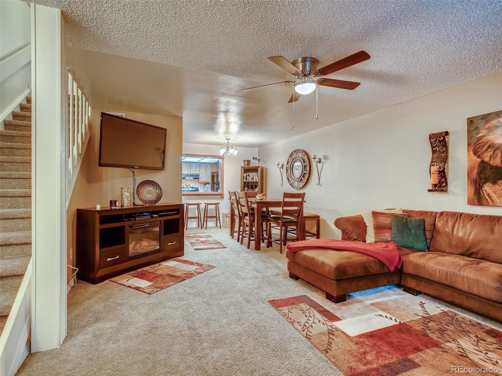 MLS# 4573563 - 2 - 3550 S Harlan Street #157, Denver, CO 80235