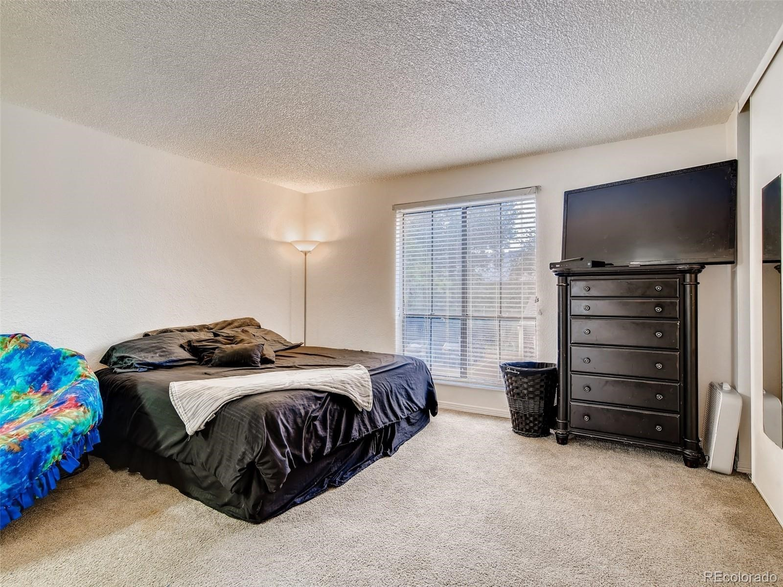 MLS# 4573563 - 10 - 3550 S Harlan Street #157, Denver, CO 80235