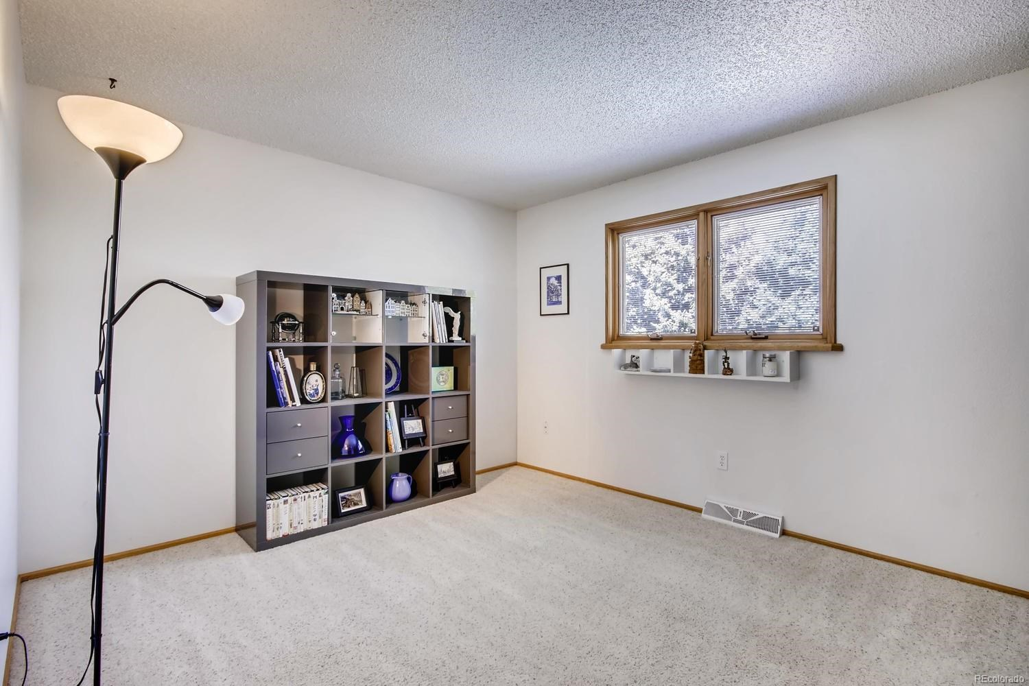 MLS# 4573633 - 1 - 10511  E Orchard Place, Englewood, CO 80111