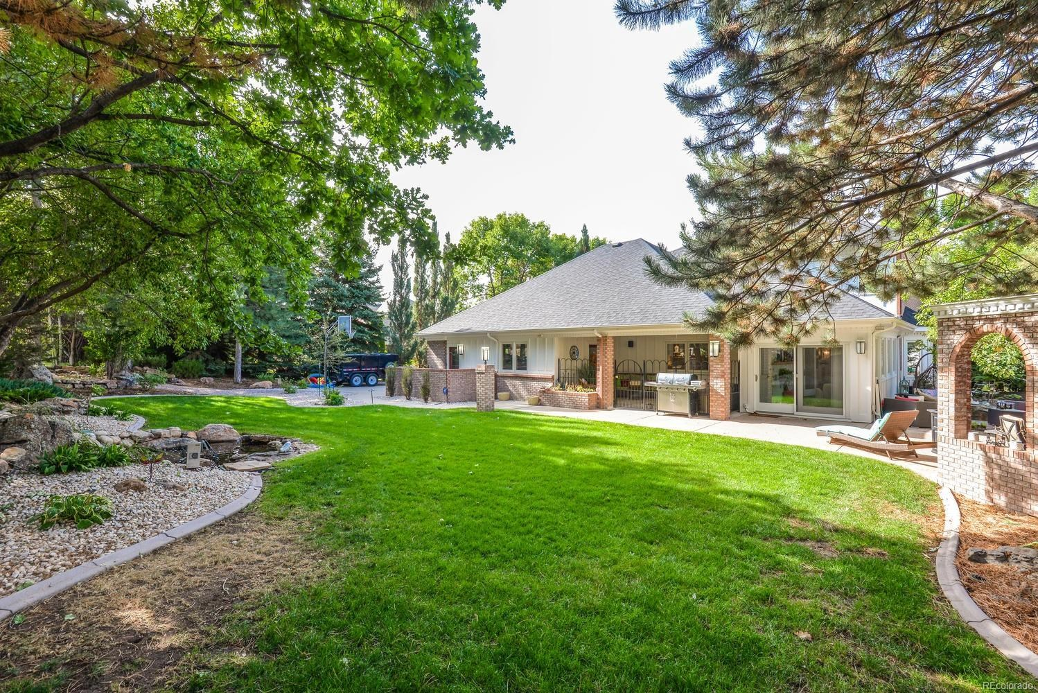 MLS# 4577851 - 30 - 1734 Linden Lake Road, Fort Collins, CO 80524