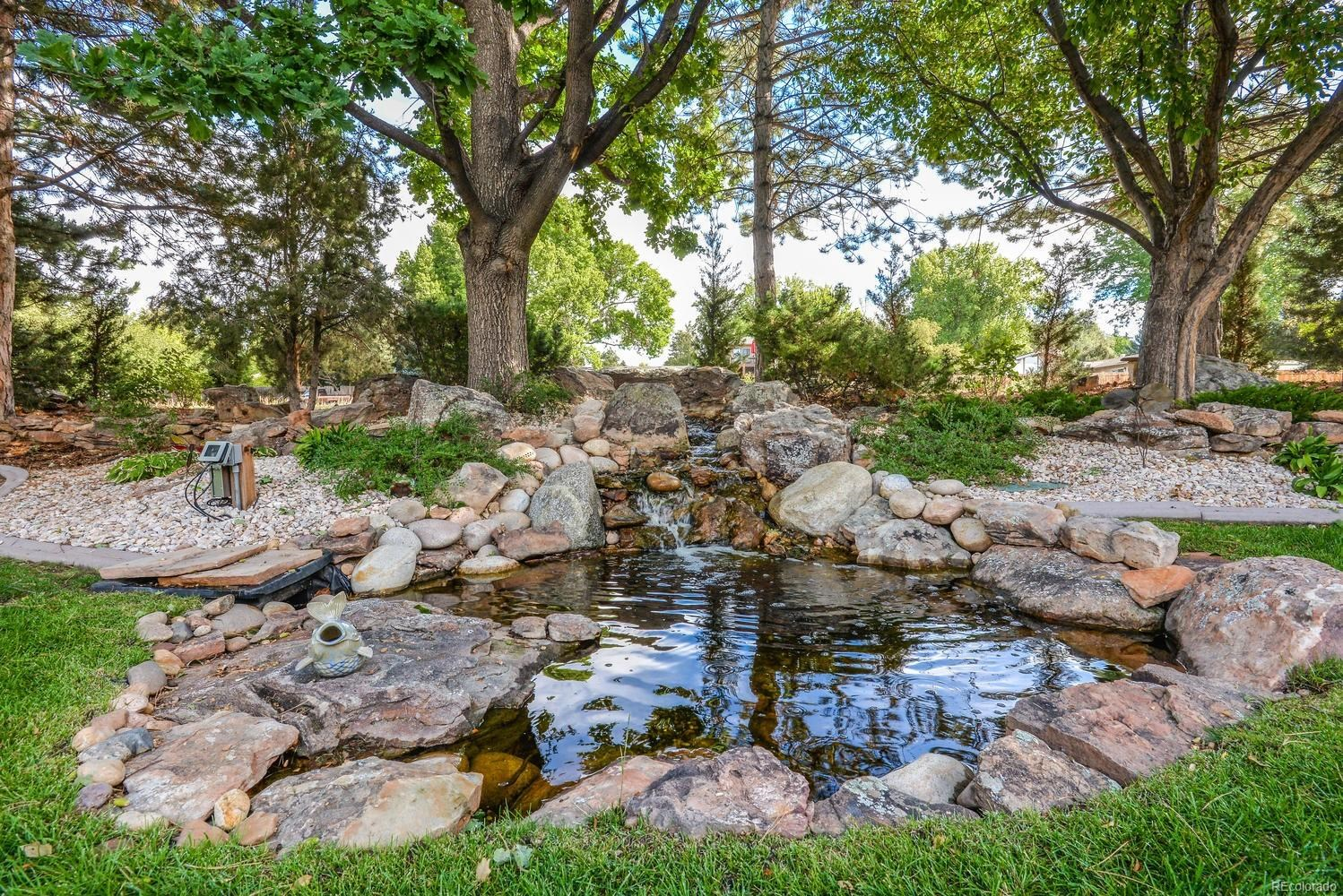 MLS# 4577851 - 31 - 1734 Linden Lake Road, Fort Collins, CO 80524