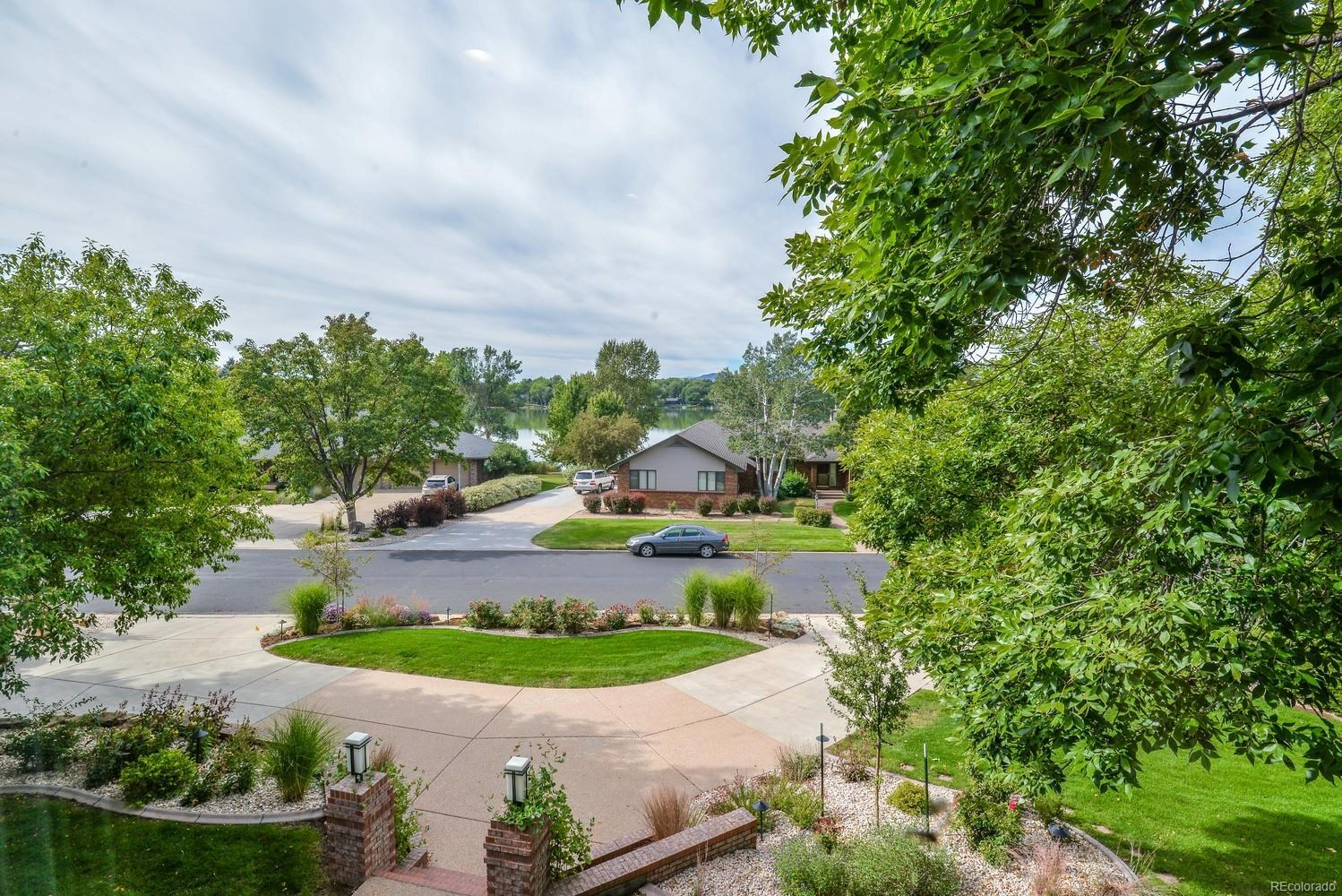 MLS# 4577851 - 33 - 1734 Linden Lake Road, Fort Collins, CO 80524