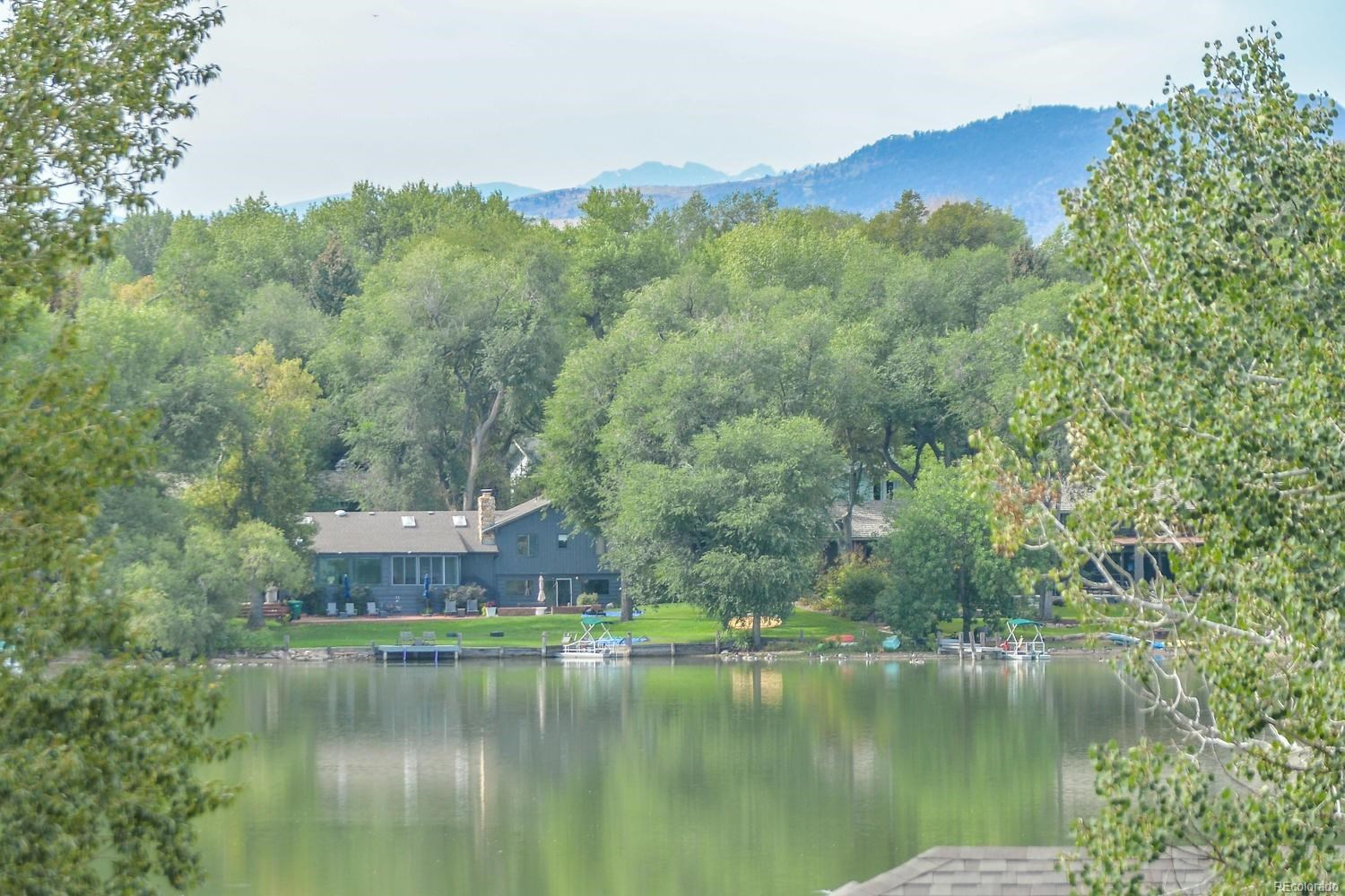 MLS# 4577851 - 34 - 1734 Linden Lake Road, Fort Collins, CO 80524