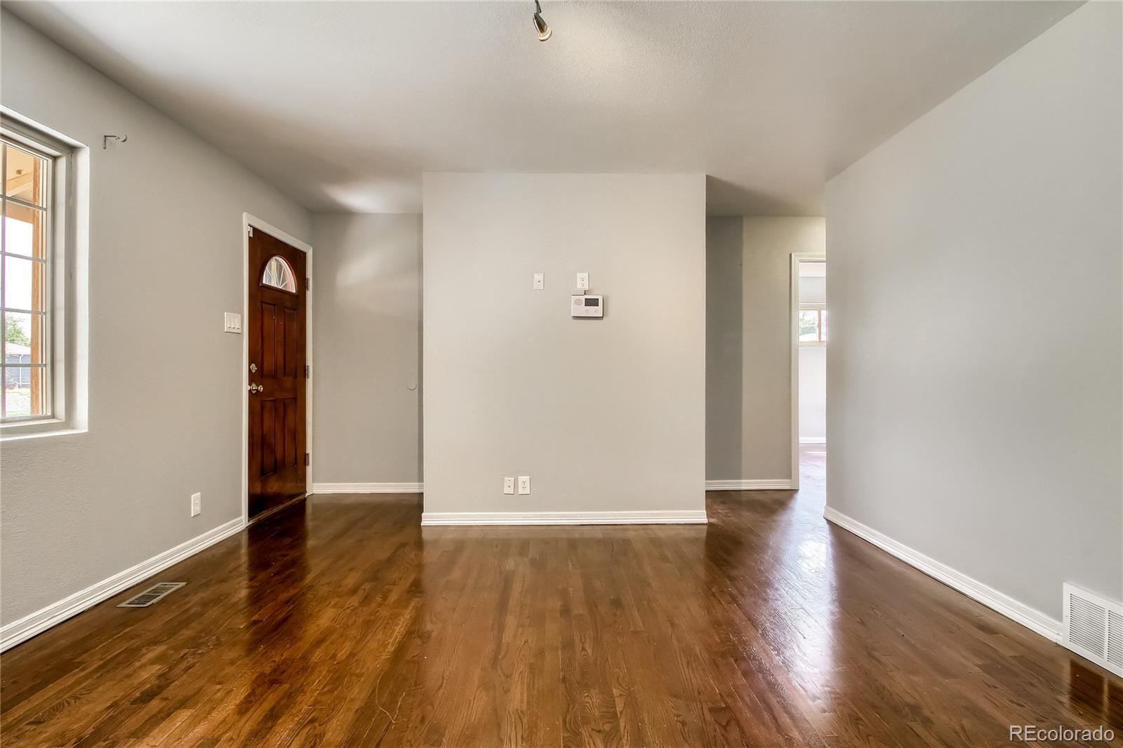 MLS# 4590560 - 10 - 2990 Eppinger Boulevard, Thornton, CO 80229
