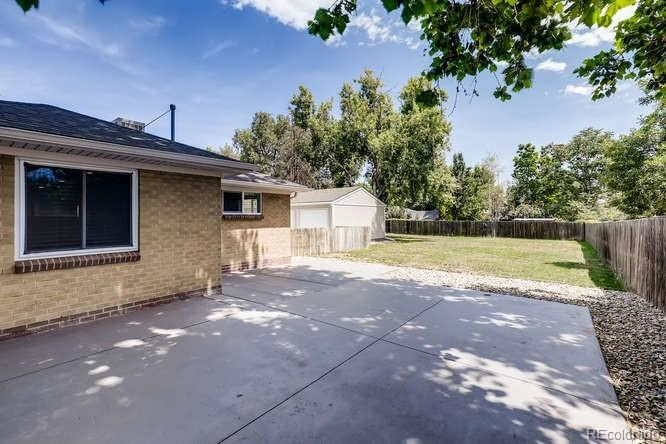 MLS# 4595145 - 10 - 4600 Otis Street, Wheat Ridge, CO 80033