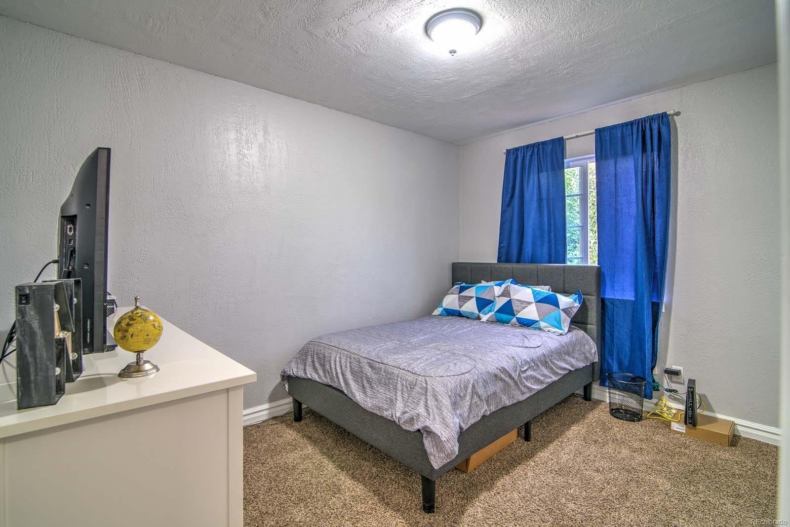 MLS# 4599263 - 11 - 1624 Nueva Vista Drive, Denver, CO 80229