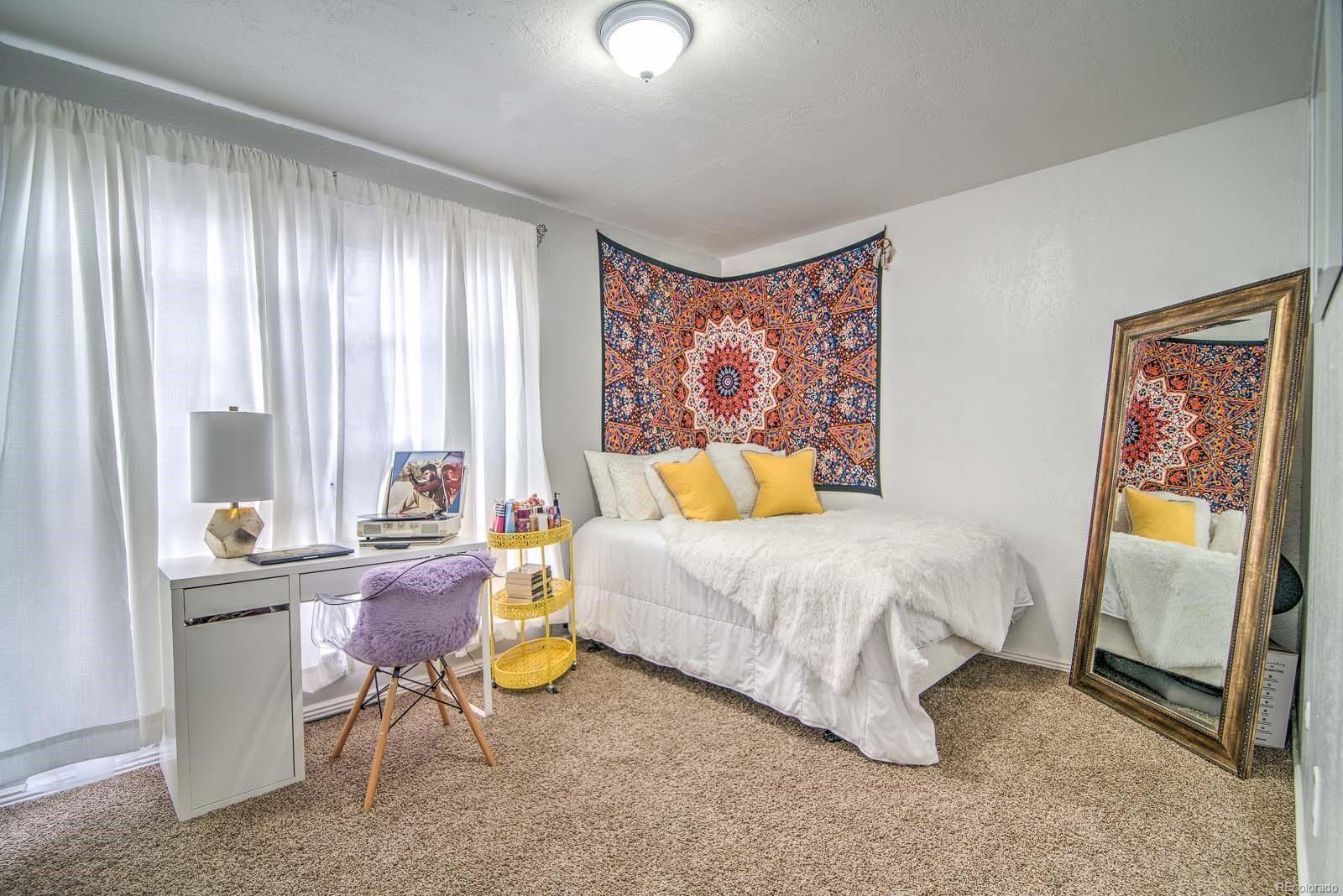 MLS# 4599263 - 13 - 1624 Nueva Vista Drive, Denver, CO 80229