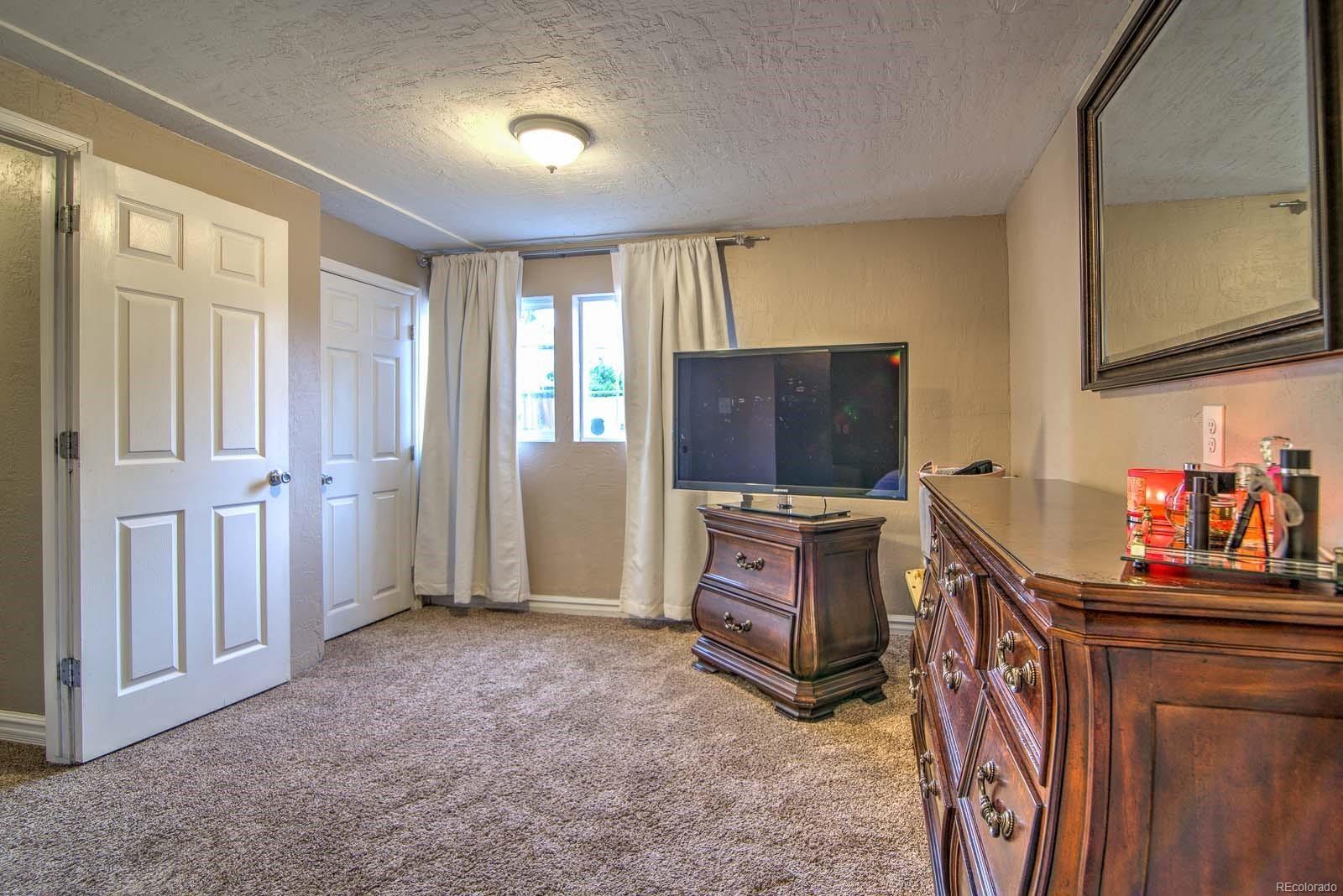 MLS# 4599263 - 14 - 1624 Nueva Vista Drive, Denver, CO 80229
