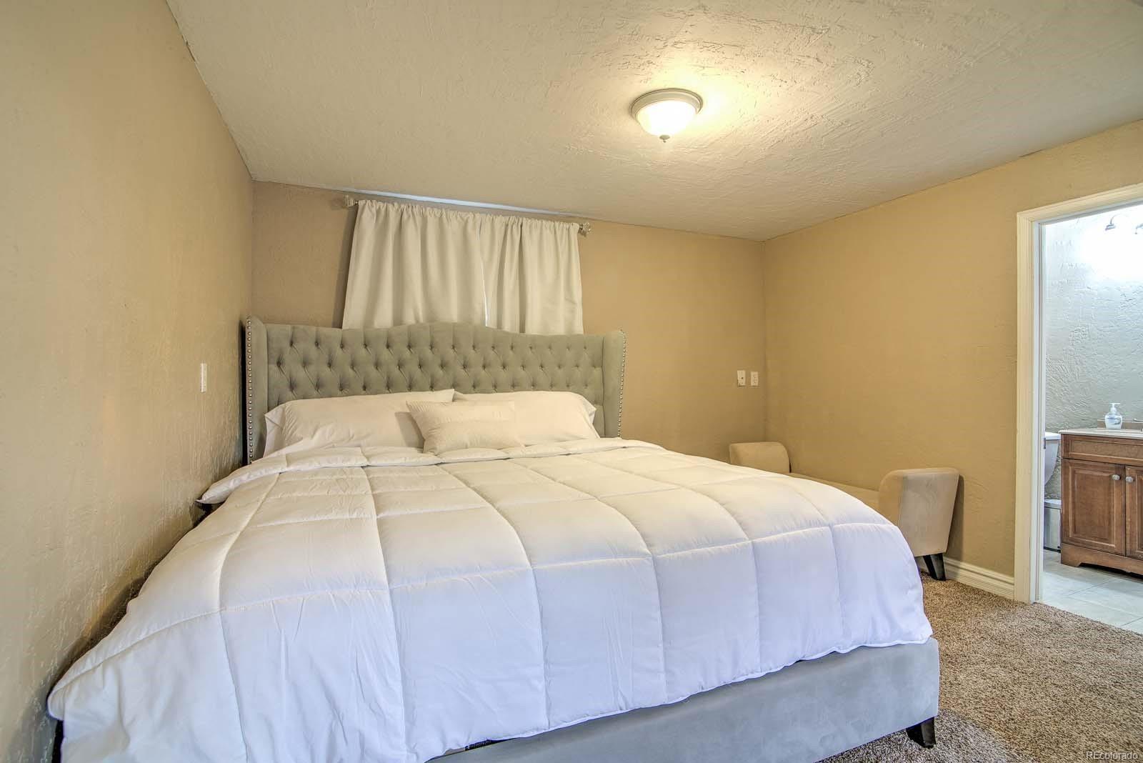 MLS# 4599263 - 15 - 1624 Nueva Vista Drive, Denver, CO 80229