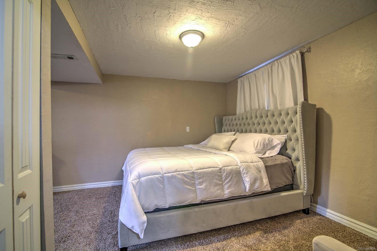 MLS# 4599263 - 16 - 1624 Nueva Vista Drive, Denver, CO 80229