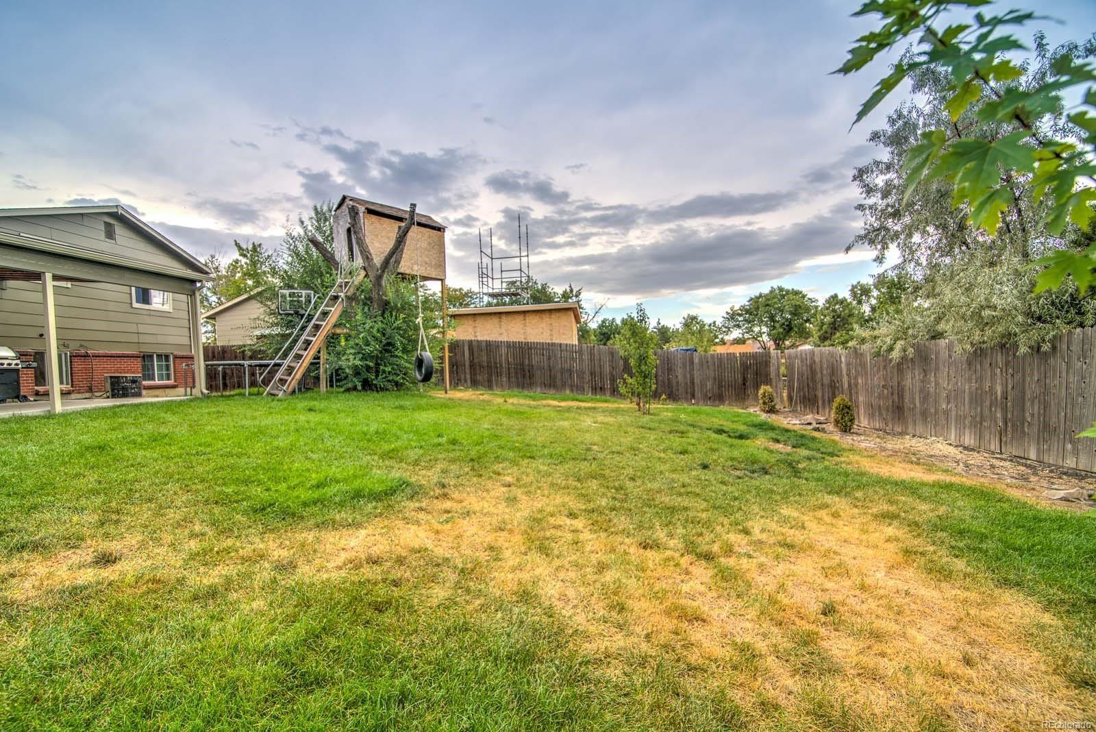 MLS# 4599263 - 20 - 1624 Nueva Vista Drive, Denver, CO 80229