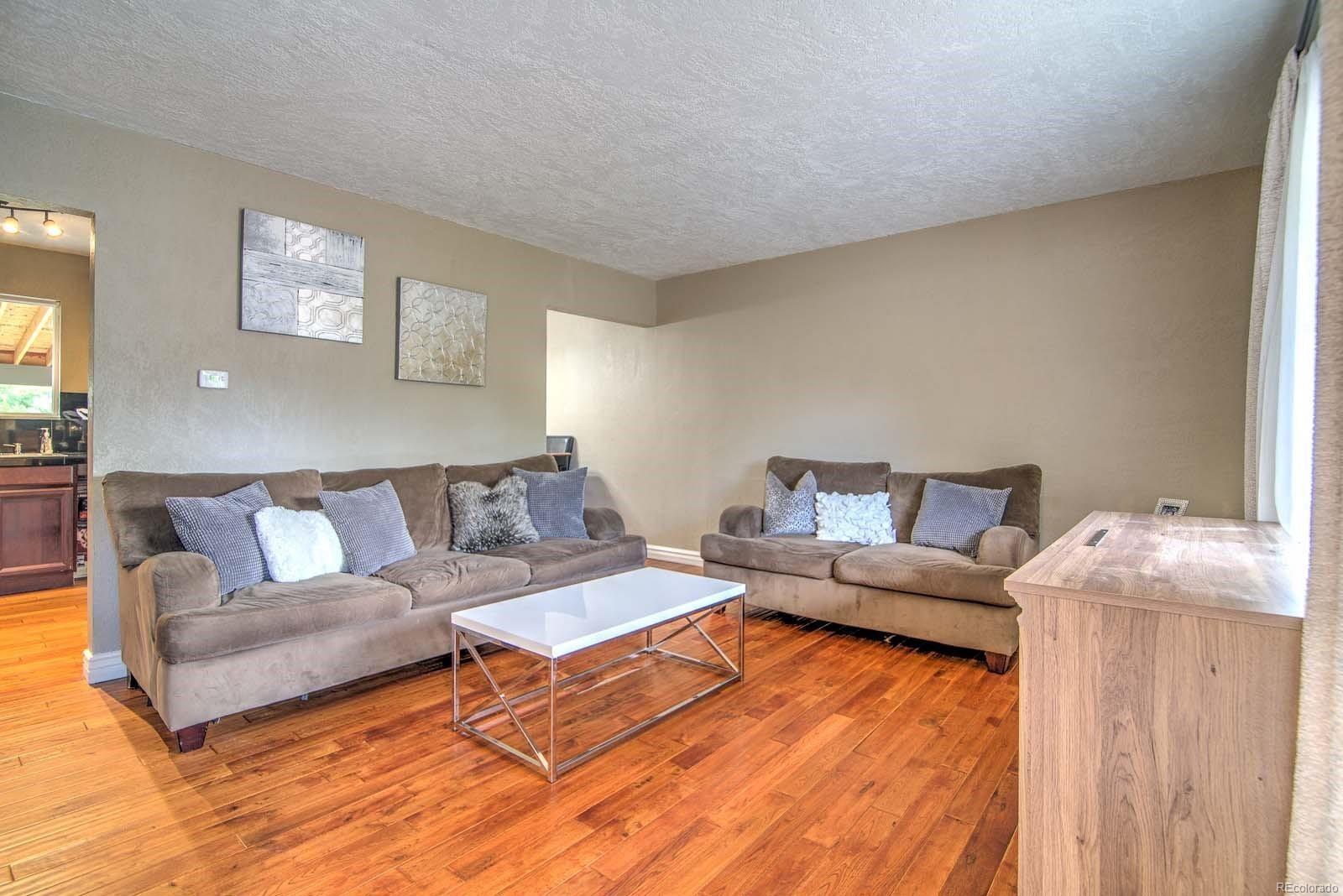 MLS# 4599263 - 4 - 1624 Nueva Vista Drive, Denver, CO 80229