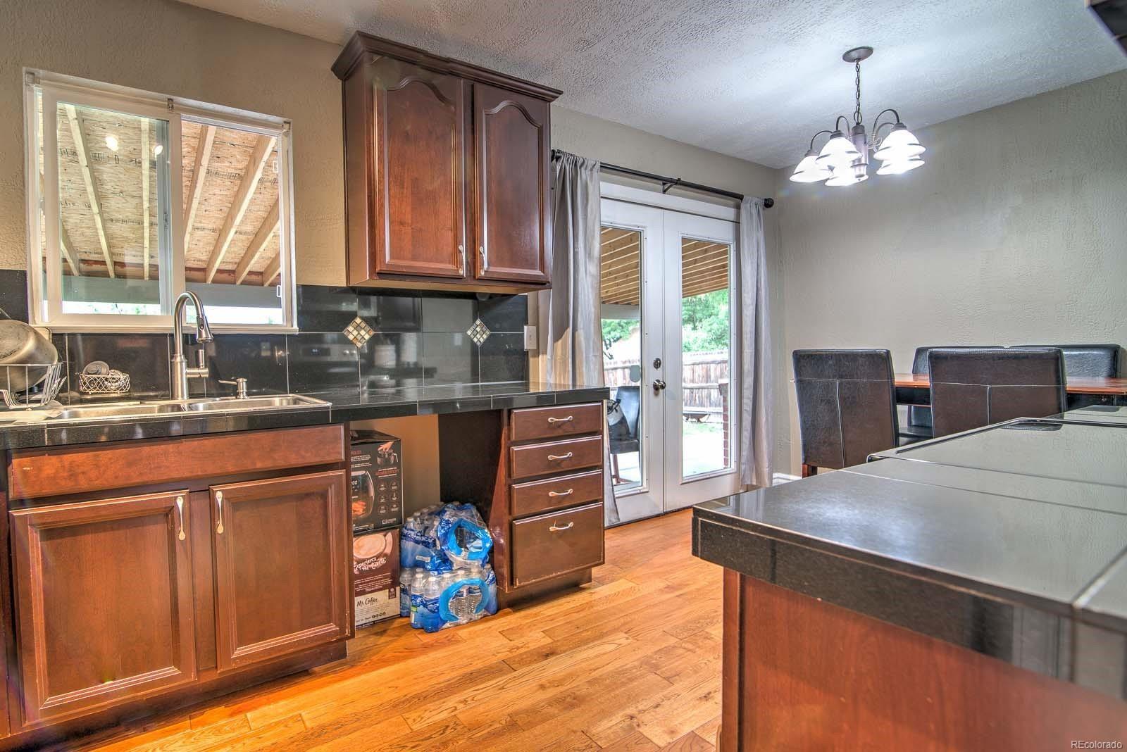 MLS# 4599263 - 5 - 1624 Nueva Vista Drive, Denver, CO 80229