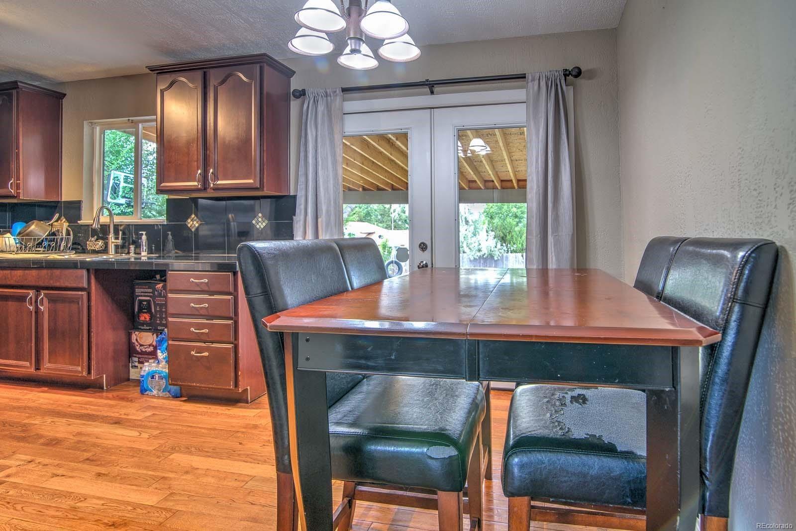 MLS# 4599263 - 9 - 1624 Nueva Vista Drive, Denver, CO 80229