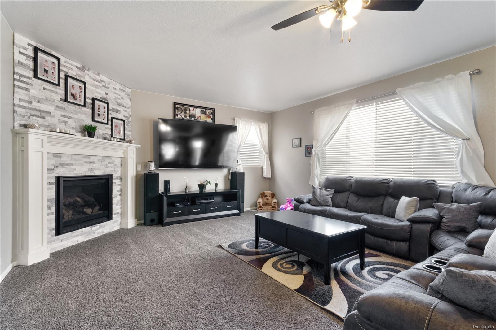 MLS# 4600832 - 1 - 1229  W 171st Place, Broomfield, CO 80023