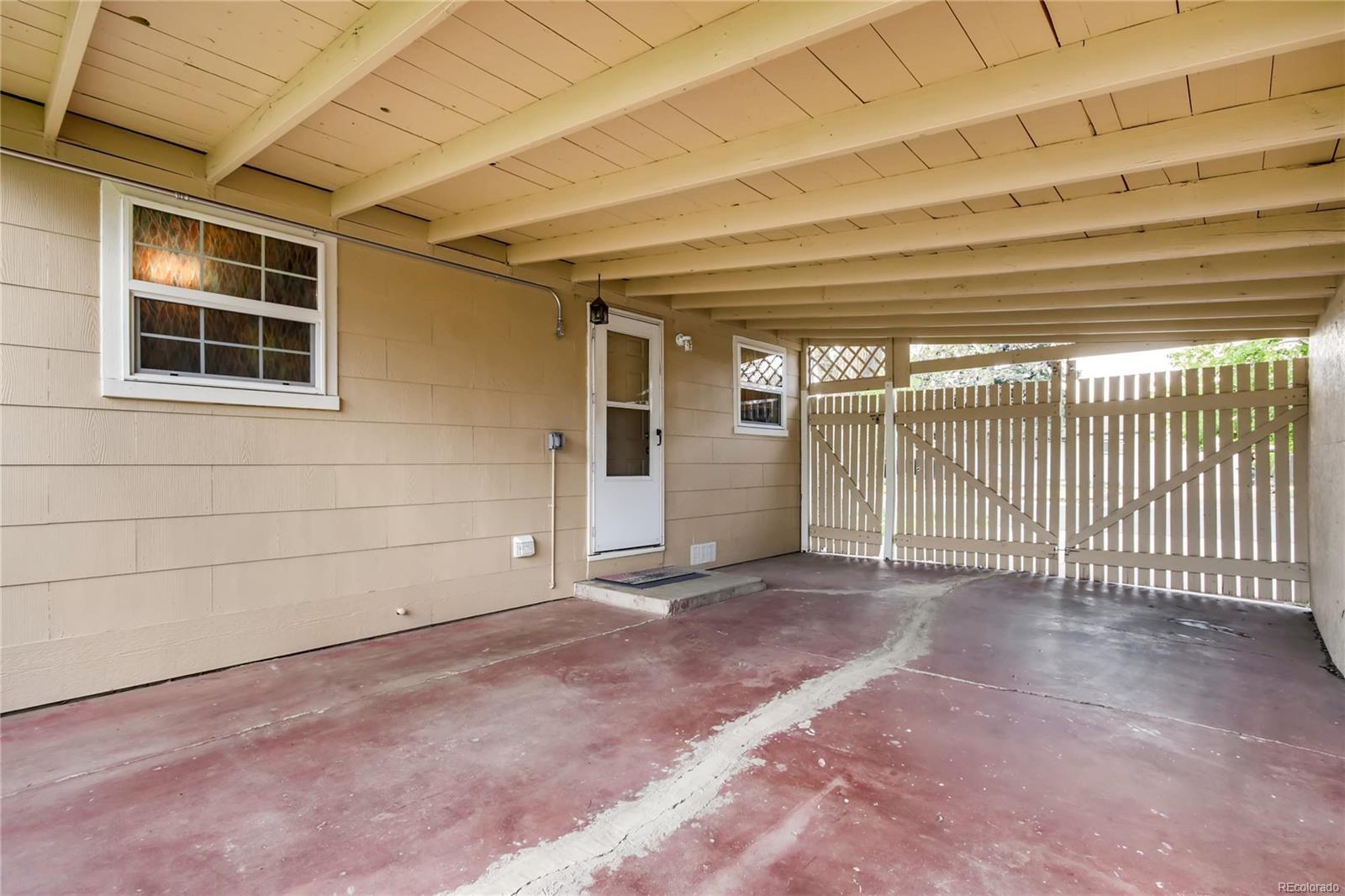 MLS# 4602947 - 25 - 966 Kramer Court, Aurora, CO 80010
