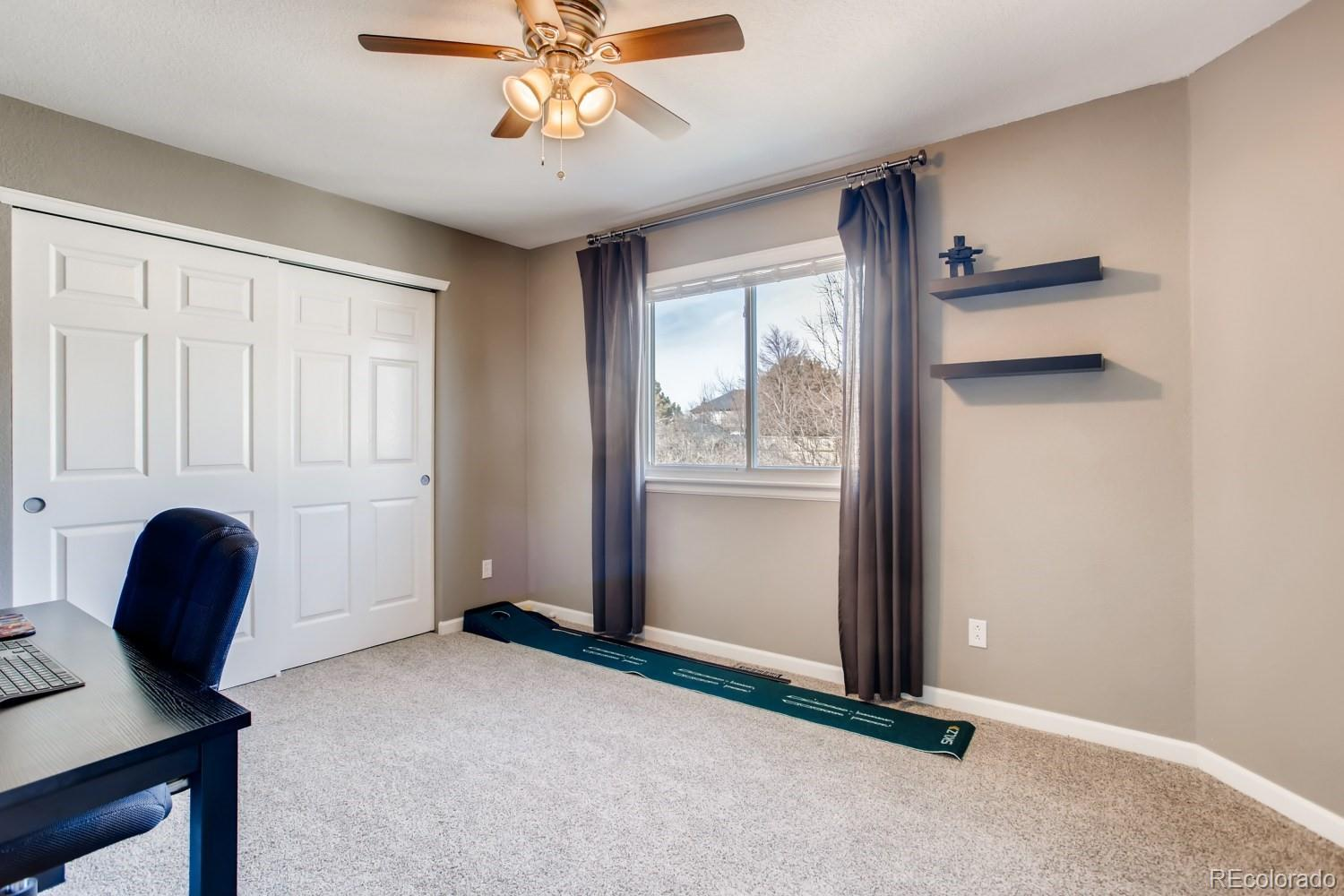 MLS# 4609575 - 23 - 8831 Miners Street, Highlands Ranch, CO 80126