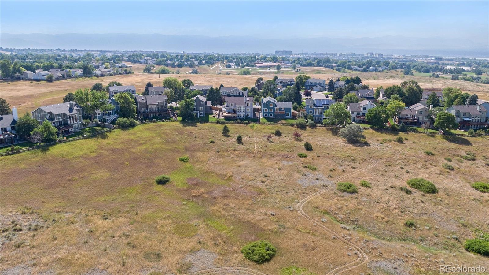 MLS# 4609916 - 1 - 9042  Kenwood Court, Highlands Ranch, CO 80126