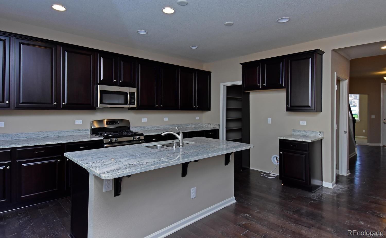 MLS# 4625079 - 2 - 2705 Garganey Drive, Castle Rock, CO 80104
