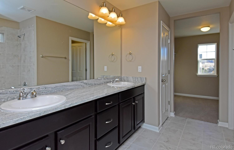MLS# 4625079 - 11 - 2705 Garganey Drive, Castle Rock, CO 80104
