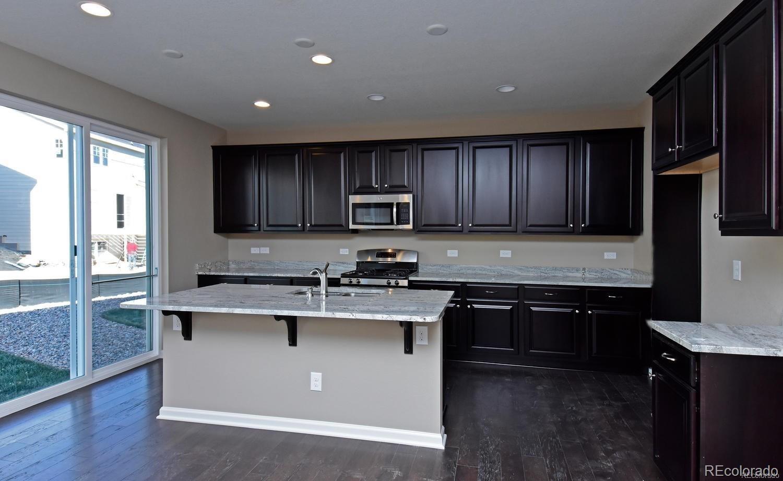 MLS# 4625079 - 12 - 2705 Garganey Drive, Castle Rock, CO 80104