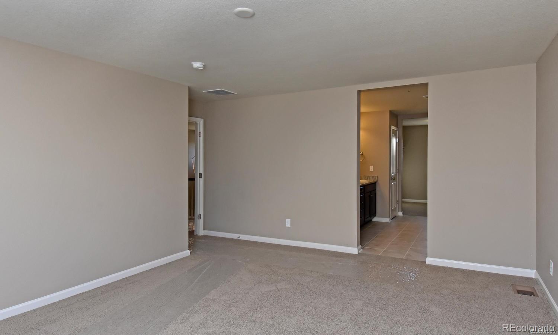 MLS# 4625079 - 13 - 2705 Garganey Drive, Castle Rock, CO 80104