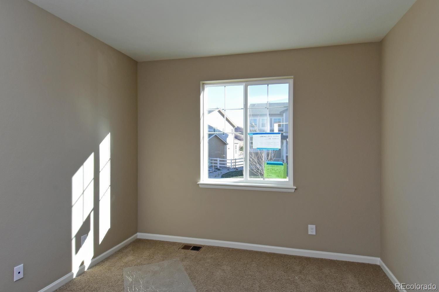 MLS# 4625079 - 16 - 2705 Garganey Drive, Castle Rock, CO 80104