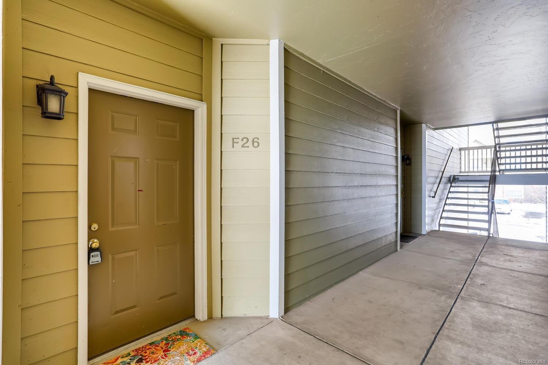 MLS# 4636570 - 1 - 6017  Castlegate Drive, Castle Rock, CO 80108
