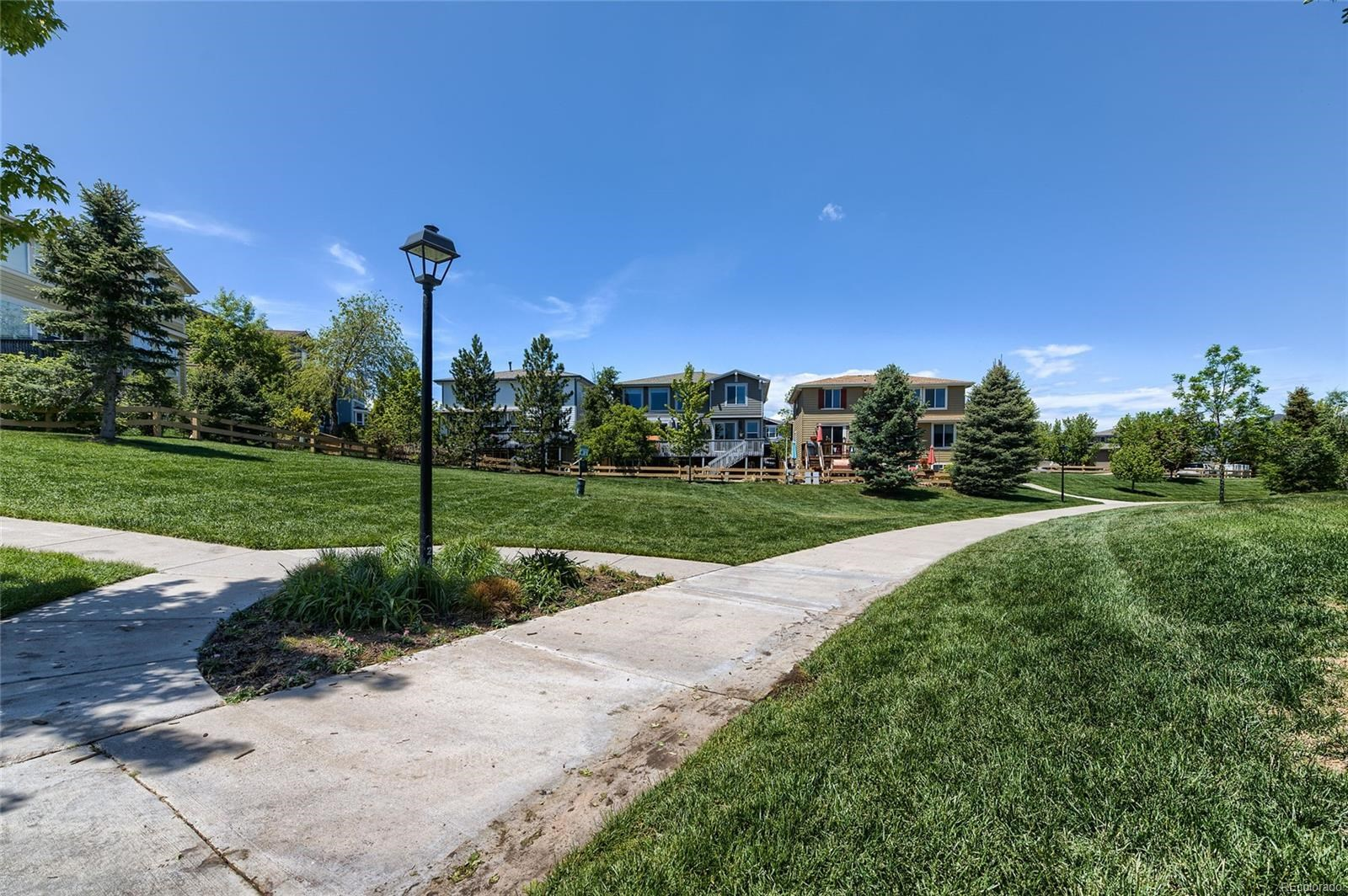 MLS# 4639052 - 36 - 10728 Middlebury Way, Highlands Ranch, CO 80126