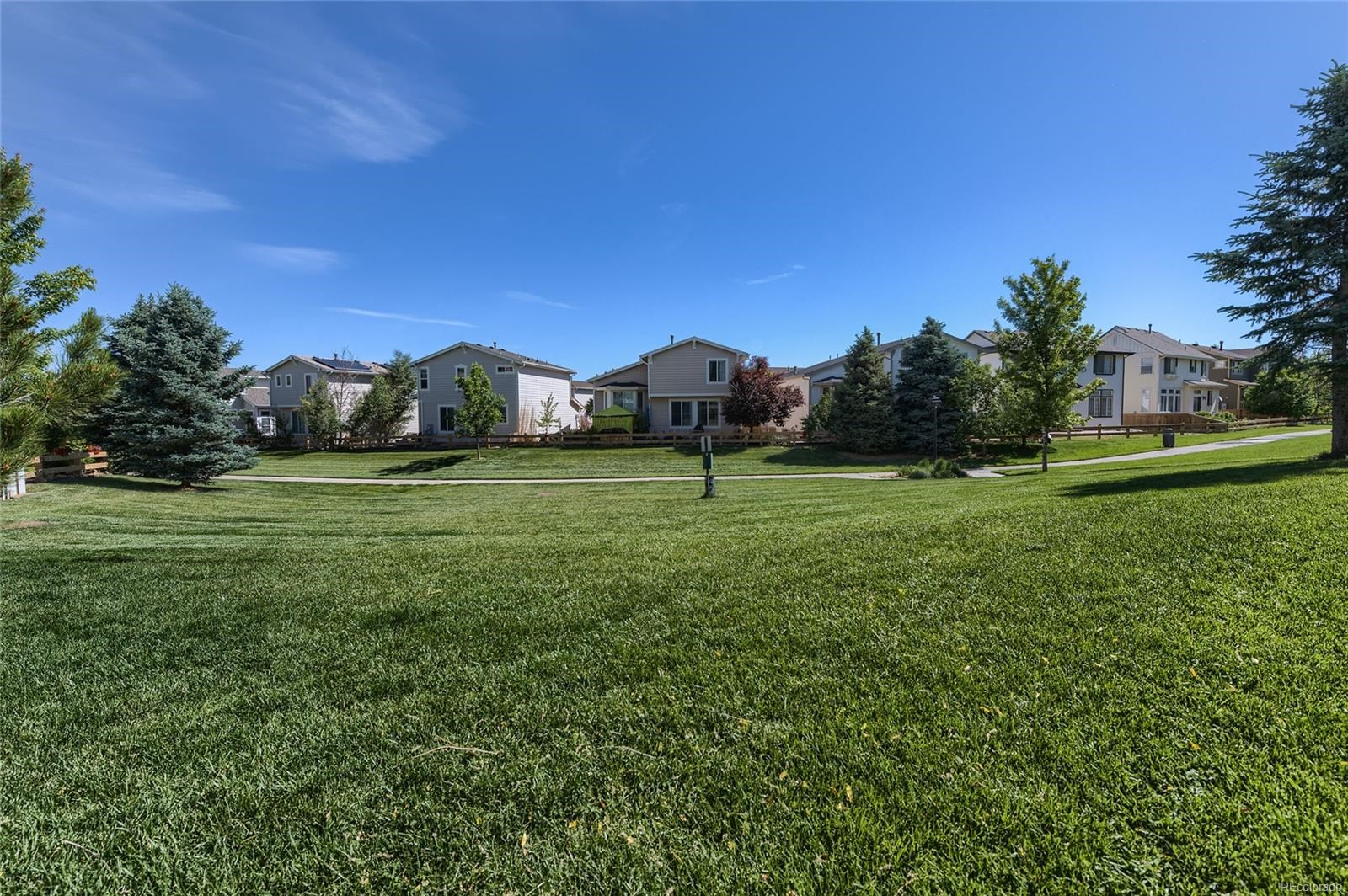 MLS# 4639052 - 37 - 10728 Middlebury Way, Highlands Ranch, CO 80126