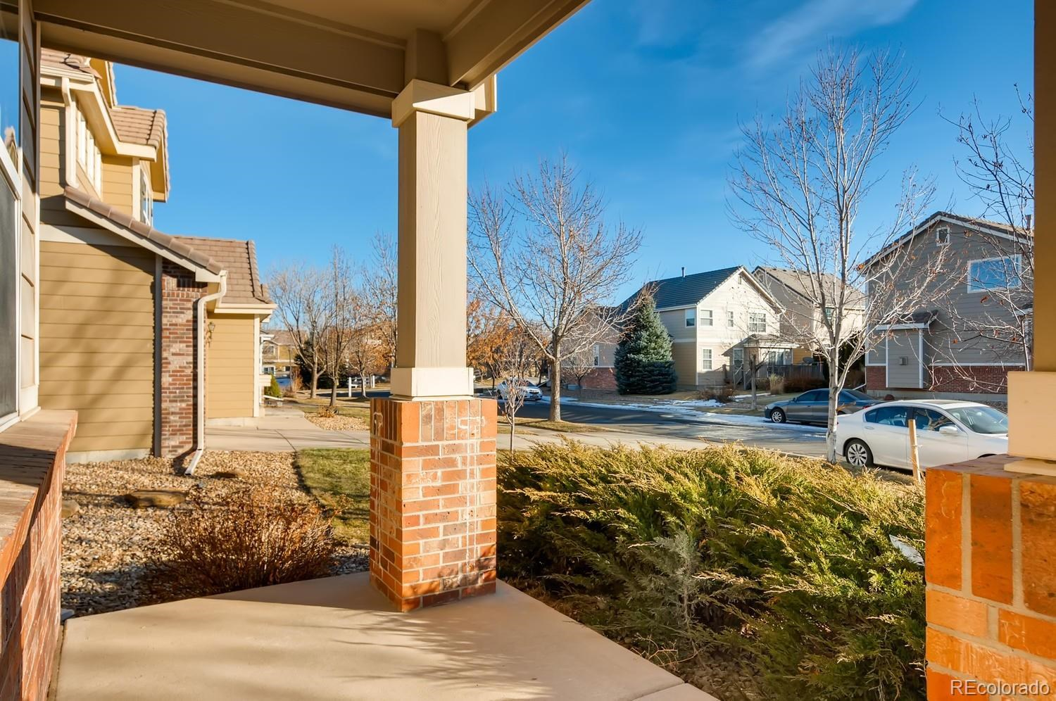 MLS# 4655945 - 4 - 24339 E Kansas Circle, Aurora, CO 80018