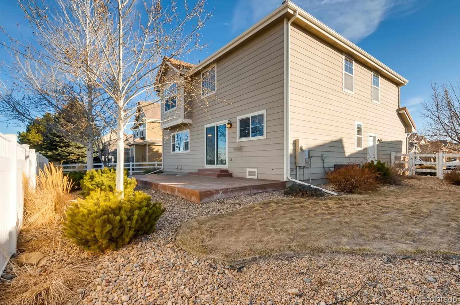 MLS# 4655945 - 35 - 24339 E Kansas Circle, Aurora, CO 80018