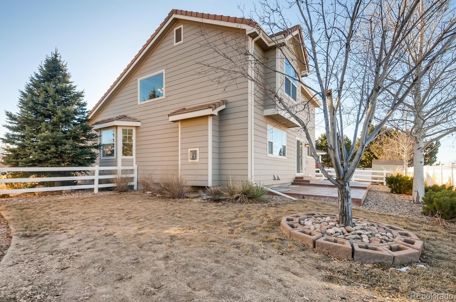 MLS# 4655945 - 36 - 24339 E Kansas Circle, Aurora, CO 80018