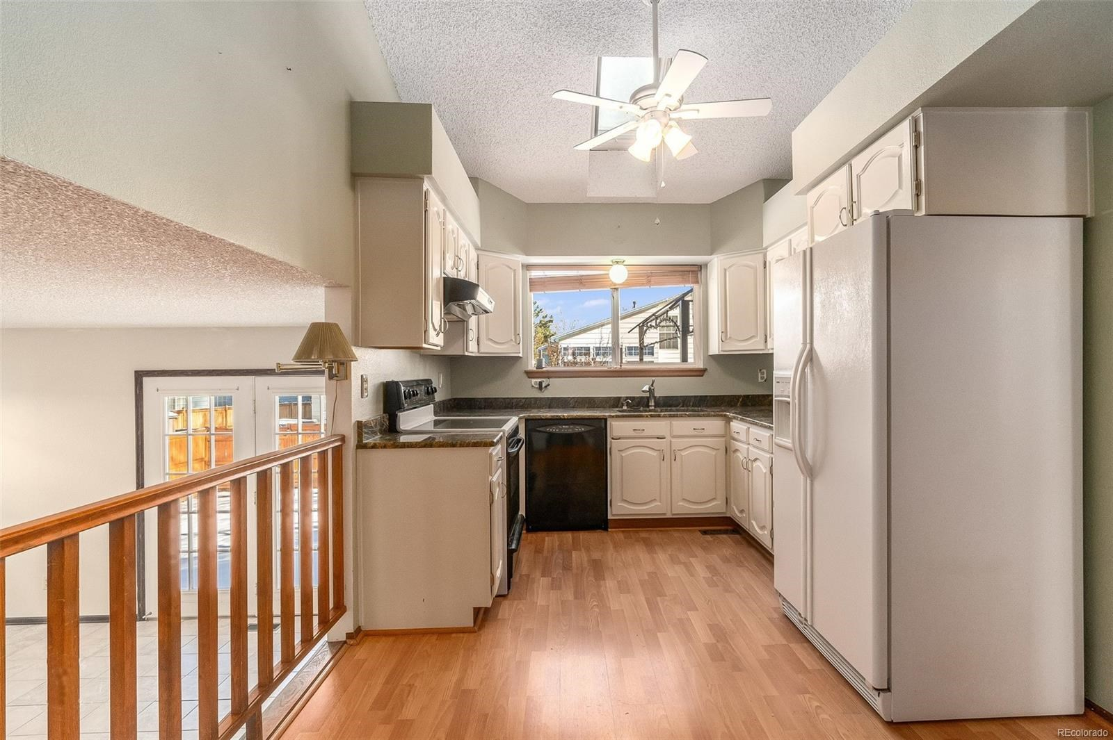 MLS# 4661252 - 7 - 4666 N Wildflowers Way, Castle Rock, CO 80109