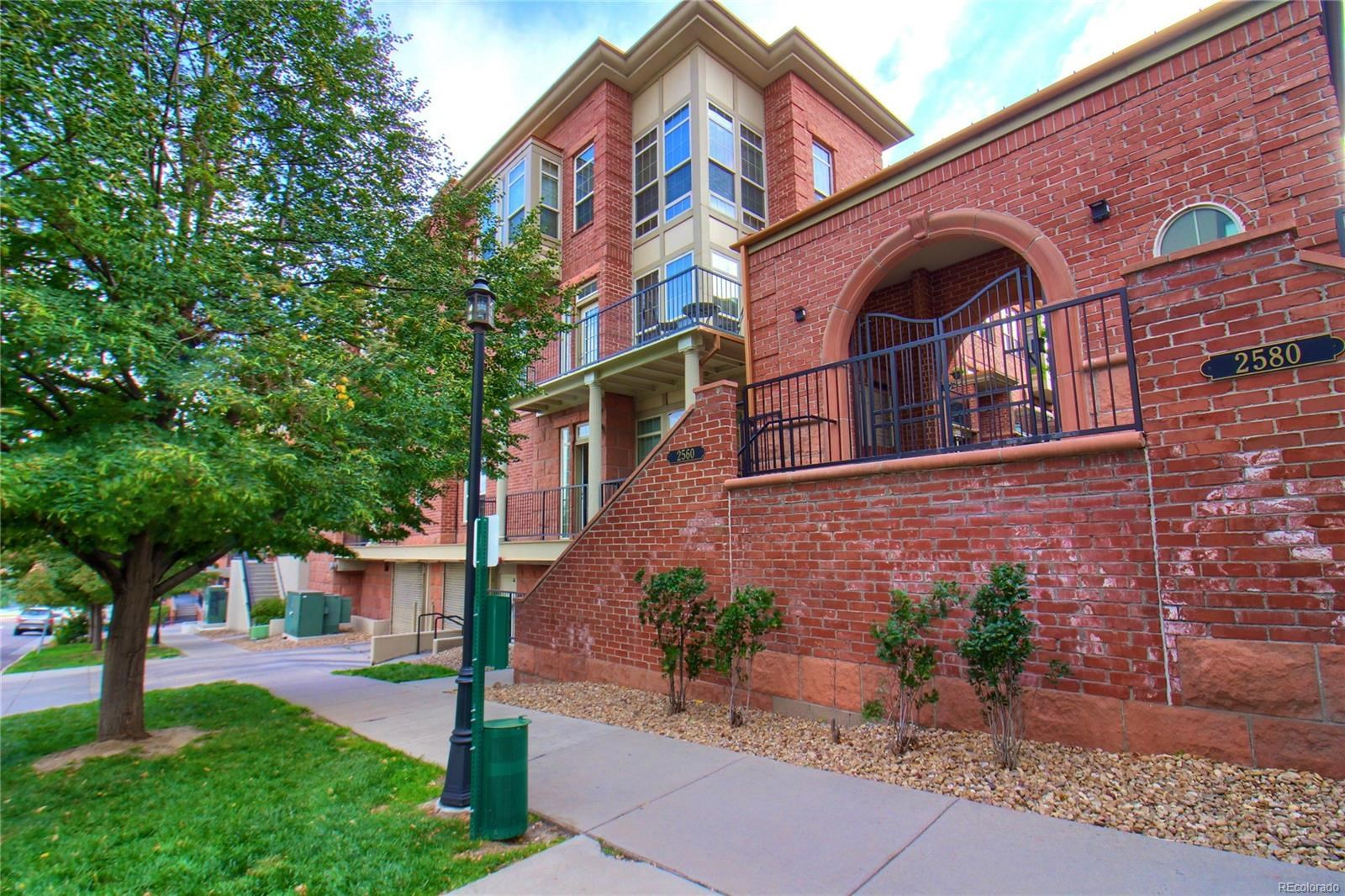 MLS# 4665676 - 2560  17th Street, Denver, CO 80211