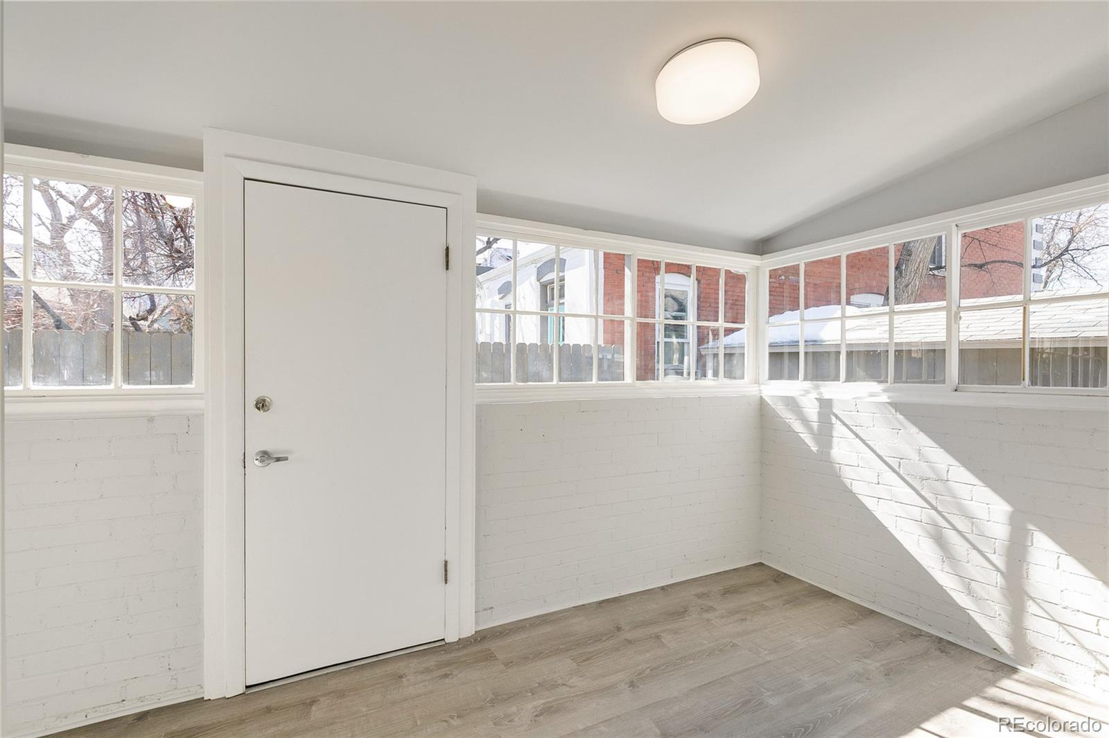 MLS# 4666448 - 12 - 308 W 4th Avenue, Denver, CO 80223