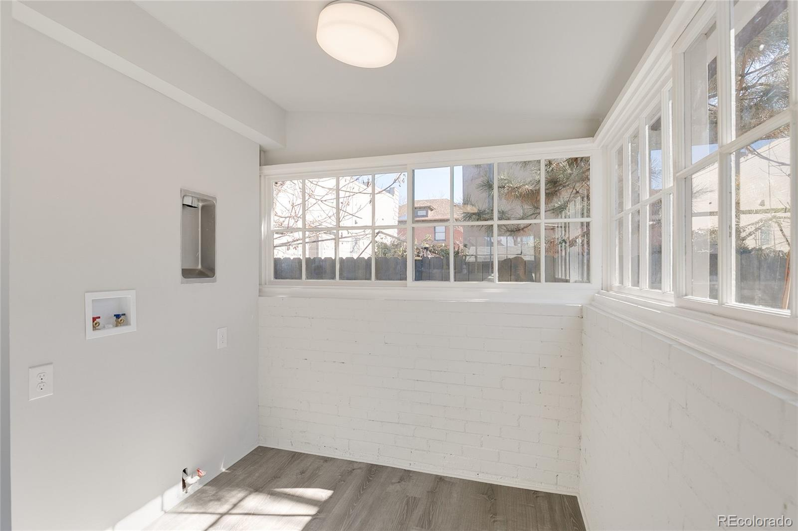 MLS# 4666448 - 13 - 308 W 4th Avenue, Denver, CO 80223