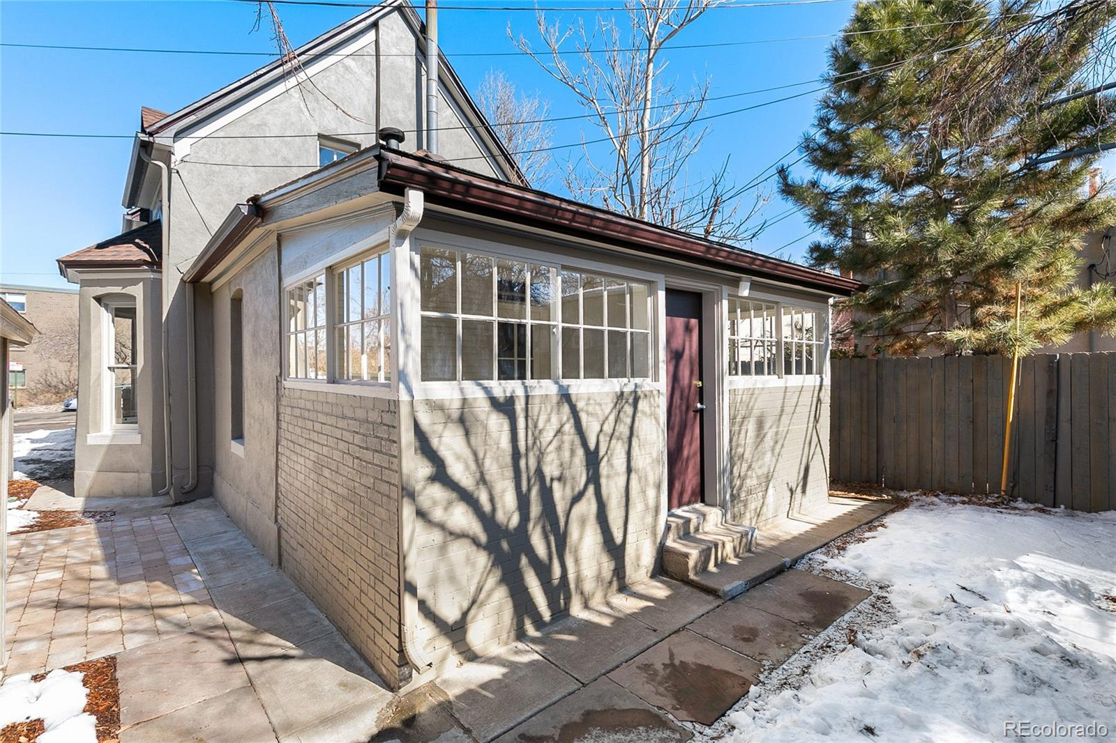 MLS# 4666448 - 22 - 308 W 4th Avenue, Denver, CO 80223