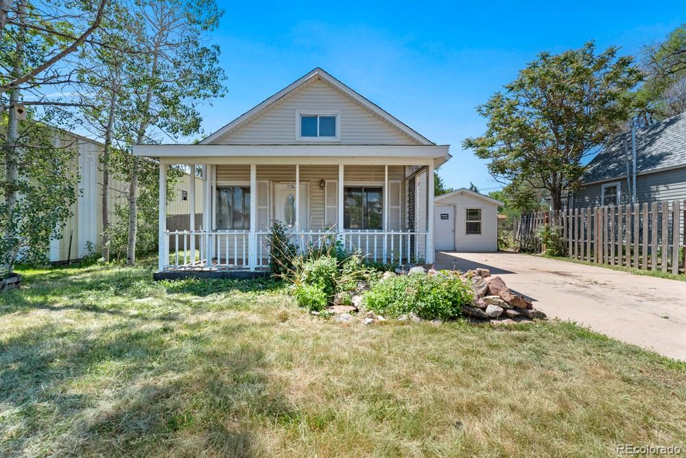 MLS# 4669215 - 2 - 422 8th Street, Greeley, CO 80631