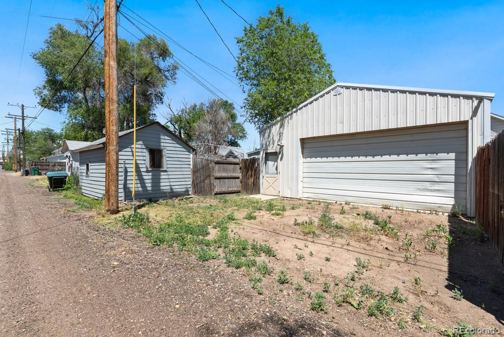 MLS# 4669215 - 16 - 422 8th Street, Greeley, CO 80631