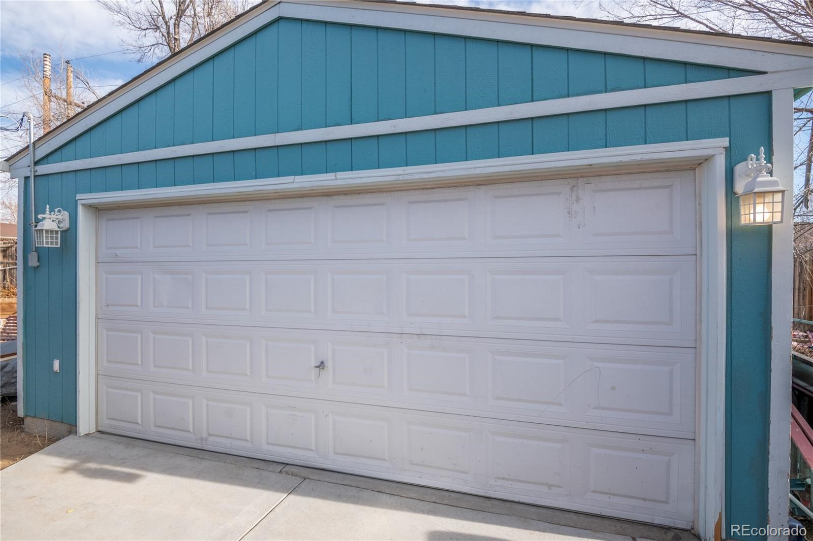 MLS# 4674292 - 13 - 8980 Hickory Place, Thornton, CO 80229