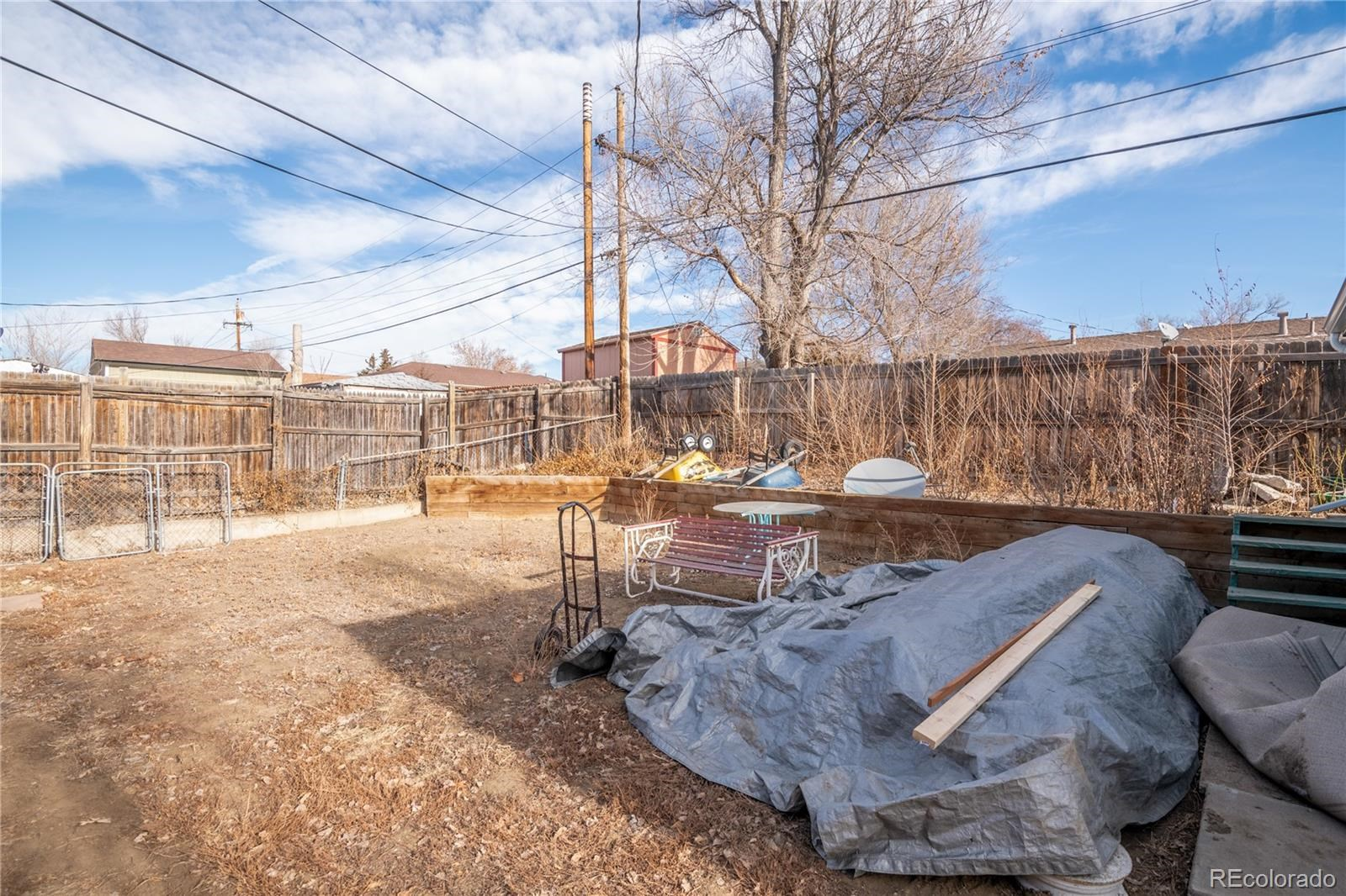MLS# 4674292 - 14 - 8980 Hickory Place, Thornton, CO 80229
