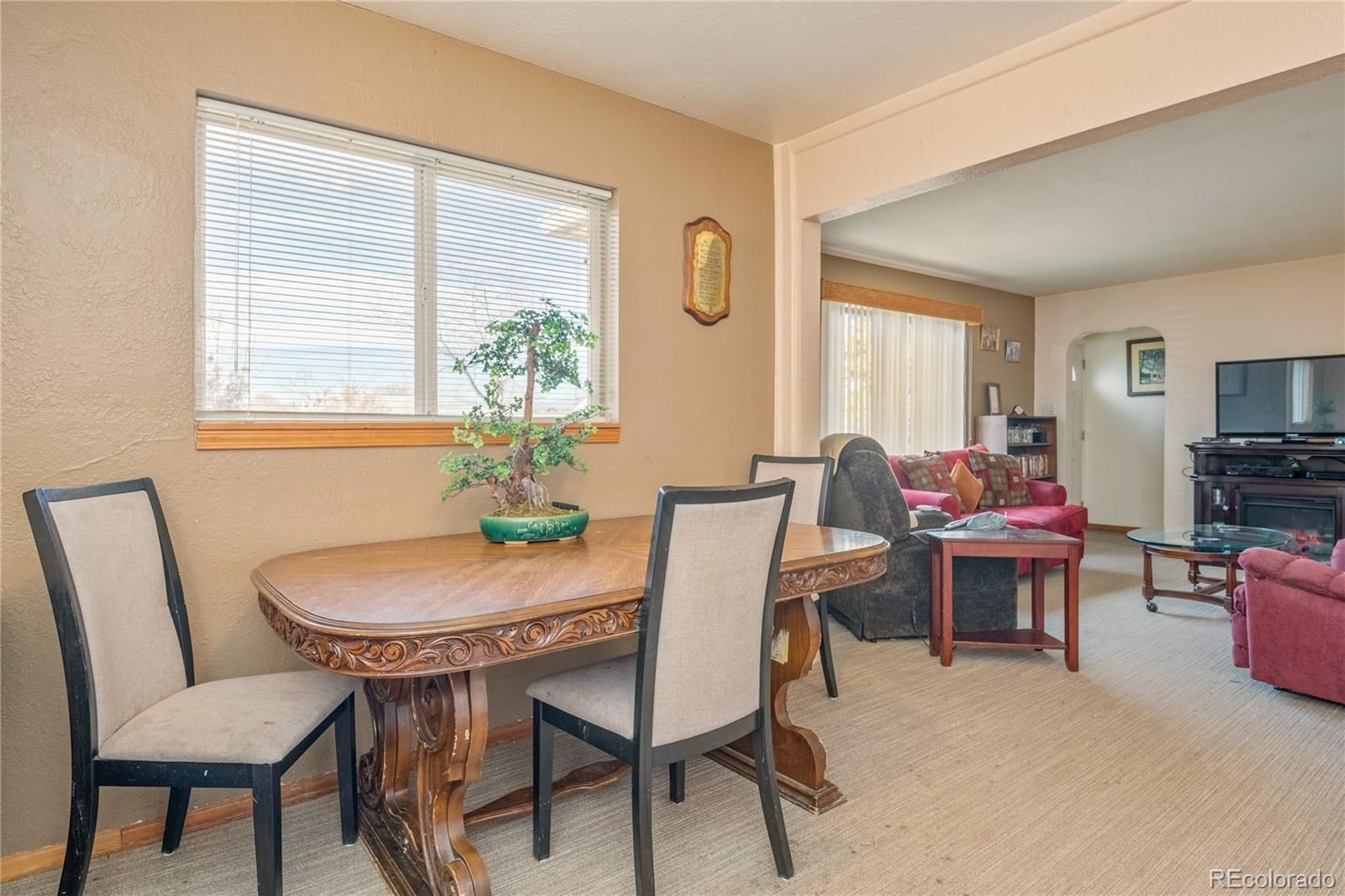 MLS# 4674292 - 4 - 8980 Hickory Place, Thornton, CO 80229