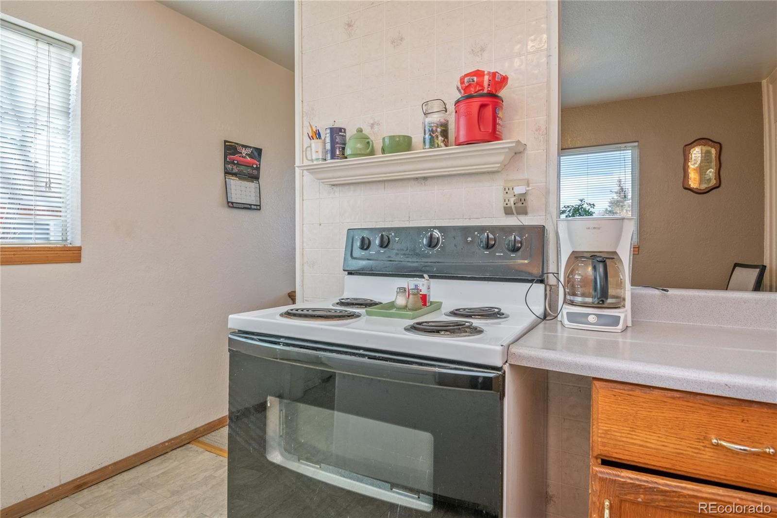 MLS# 4674292 - 6 - 8980 Hickory Place, Thornton, CO 80229