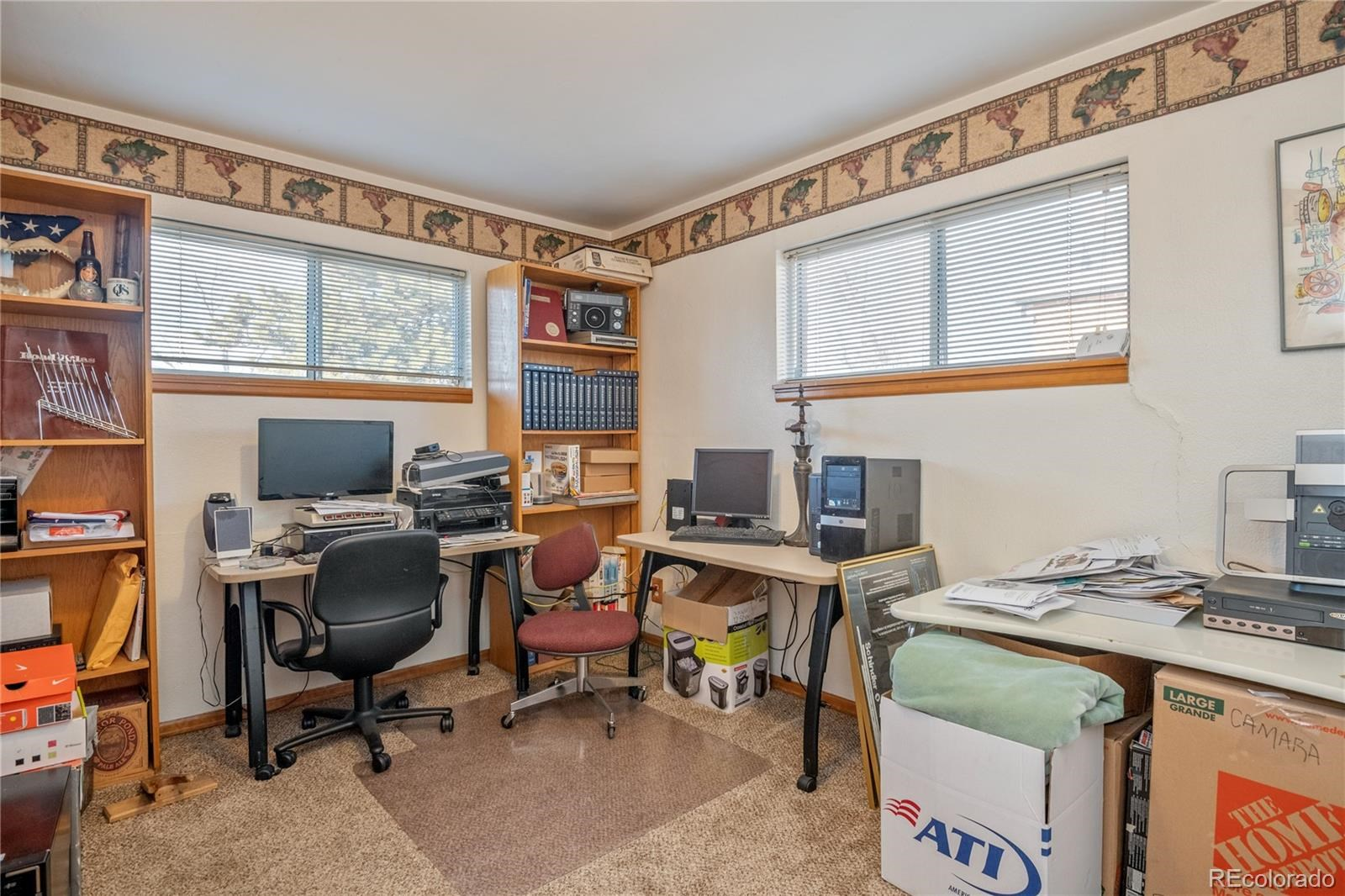 MLS# 4674292 - 10 - 8980 Hickory Place, Thornton, CO 80229