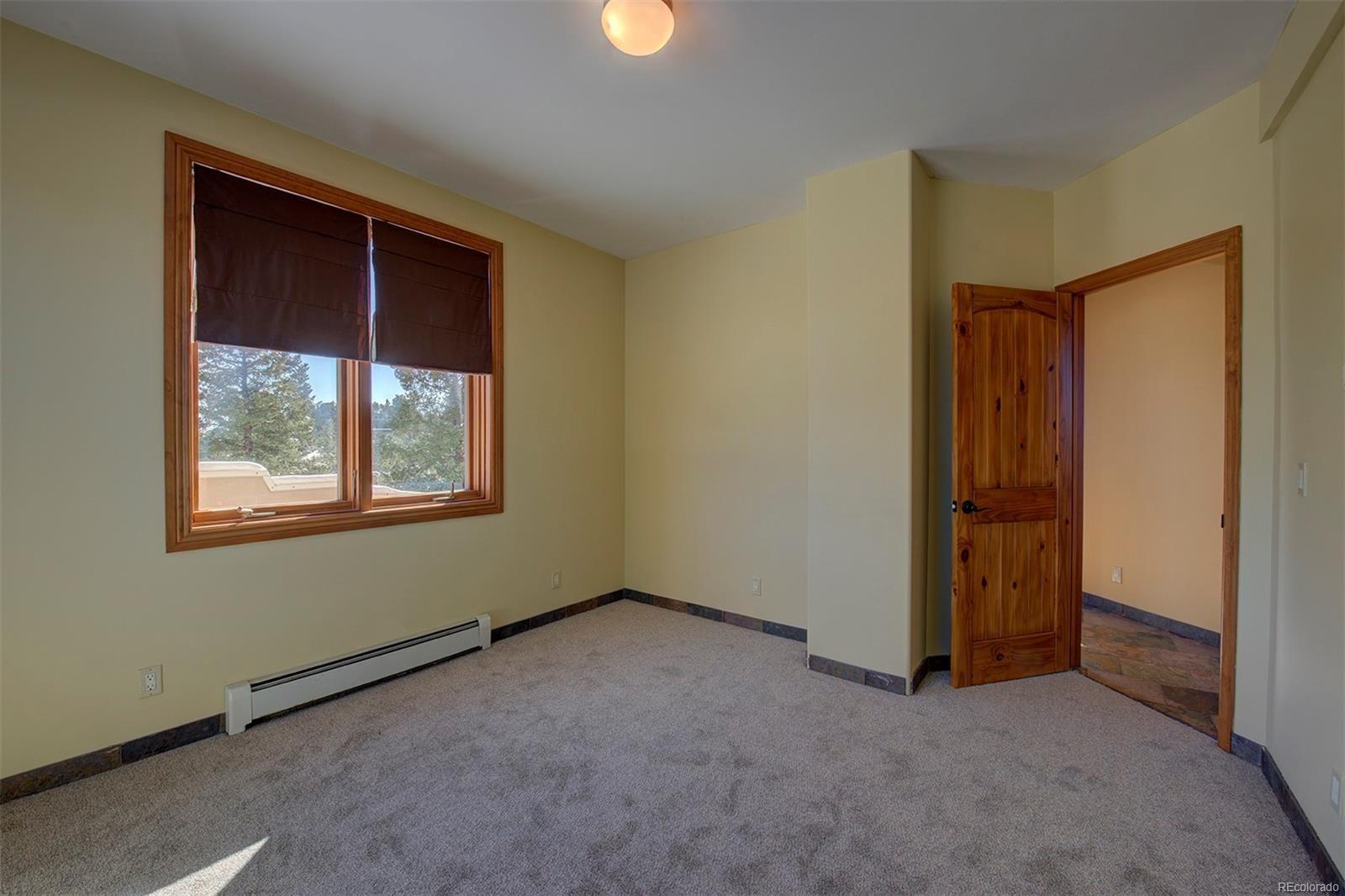 MLS# 4674664 - 28 - 13199 S Mohawk Street, Pine, CO 80470