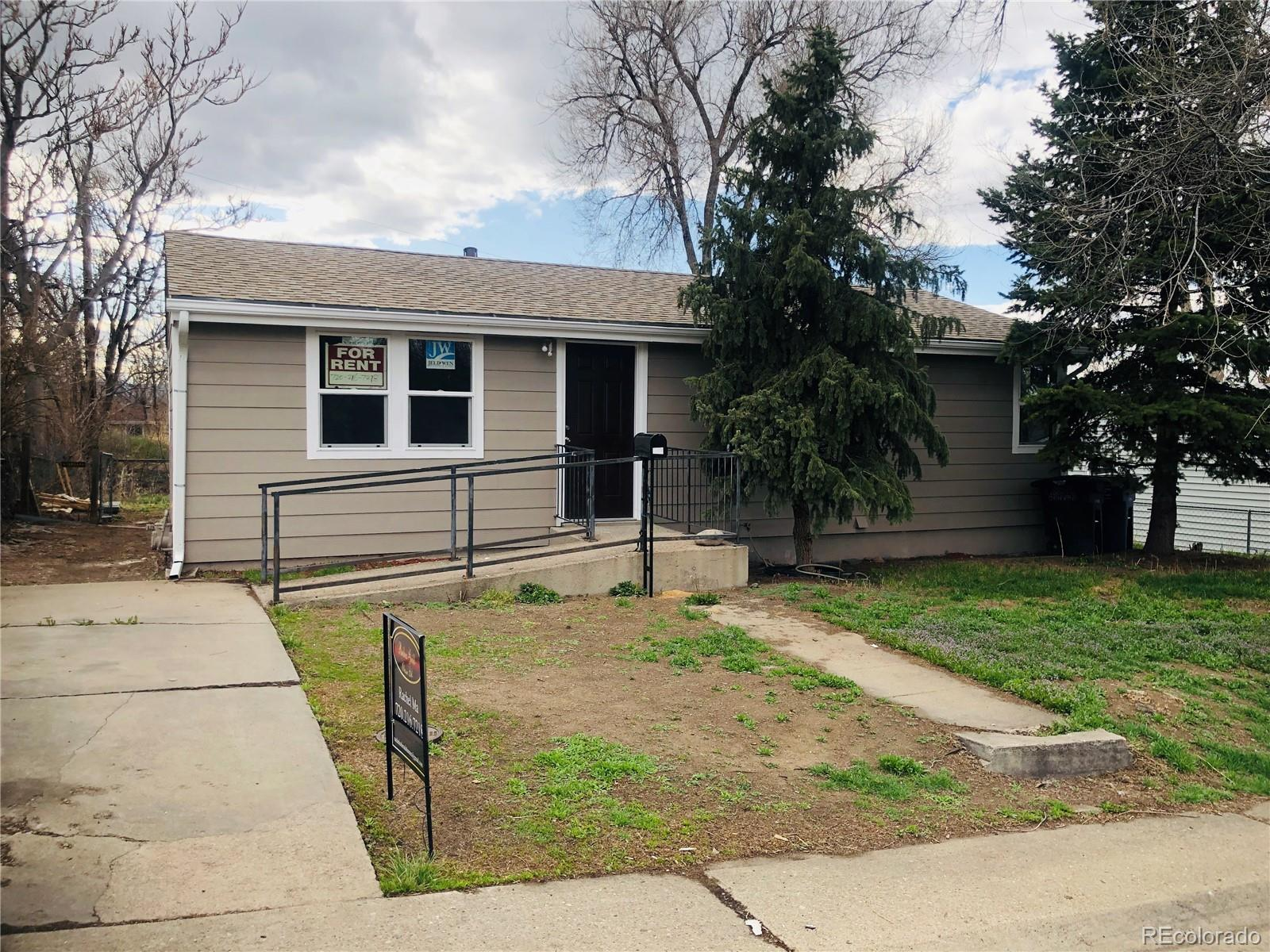 MLS# 4676760 - 14 - 667 Vrain Street, Denver, CO 80204