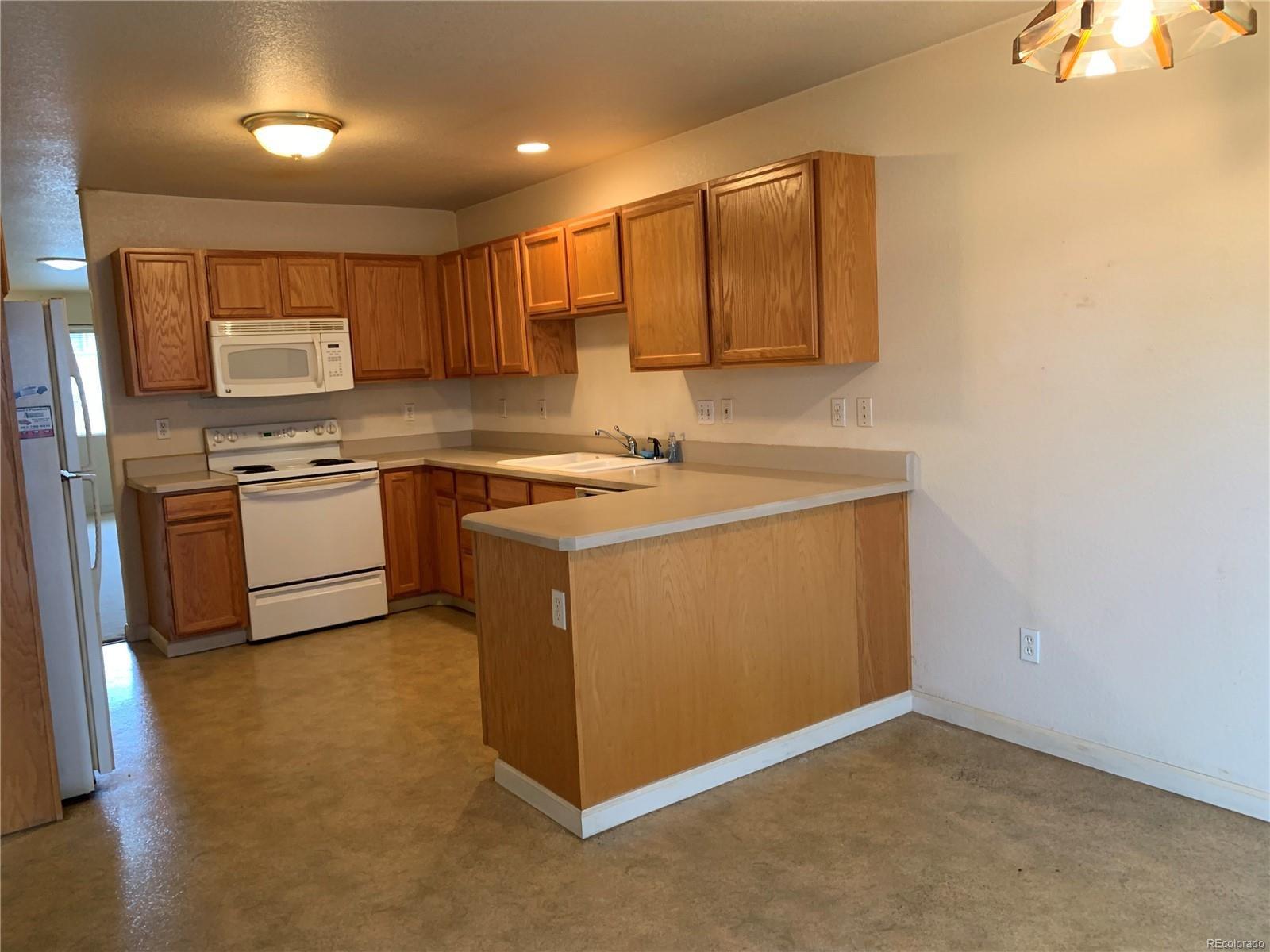 MLS# 4678273 - 6 - 10287 W 41st Avenue, Wheat Ridge, CO 80033