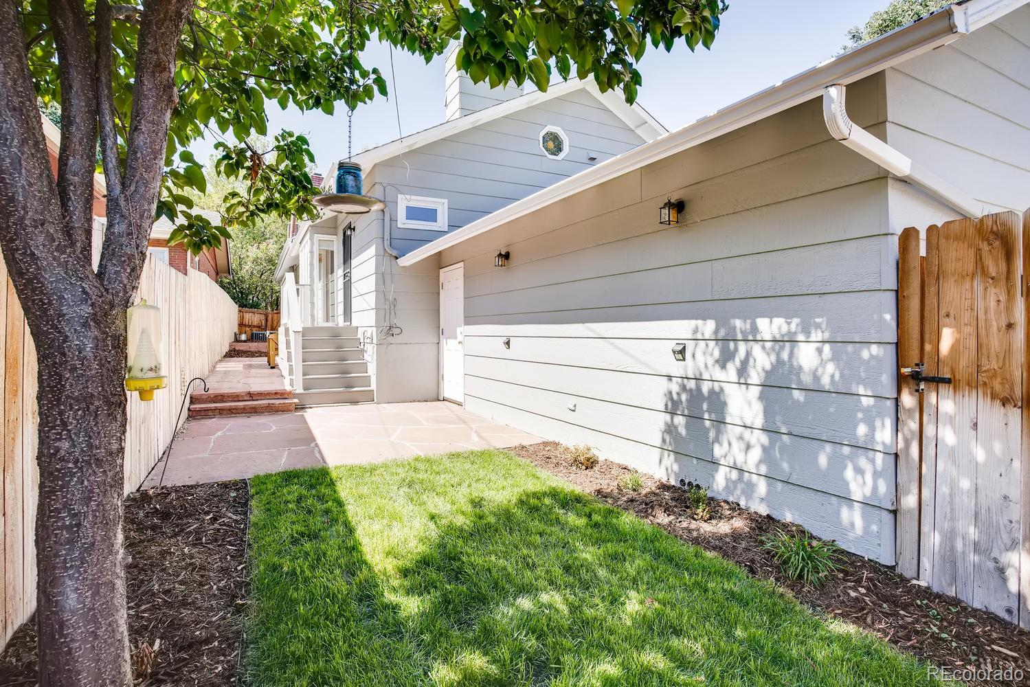 MLS# 4683148 - 22 - 1062 Fillmore Street, Denver, CO 80206