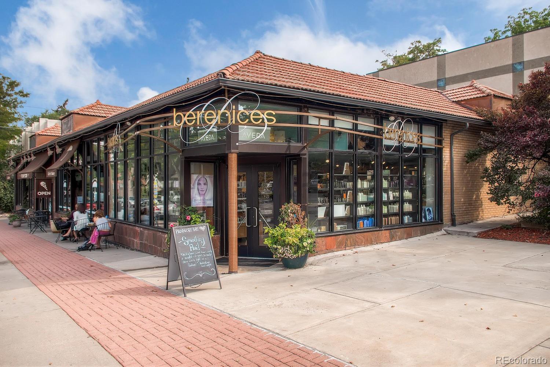 MLS# 4683148 - 29 - 1062 Fillmore Street, Denver, CO 80206